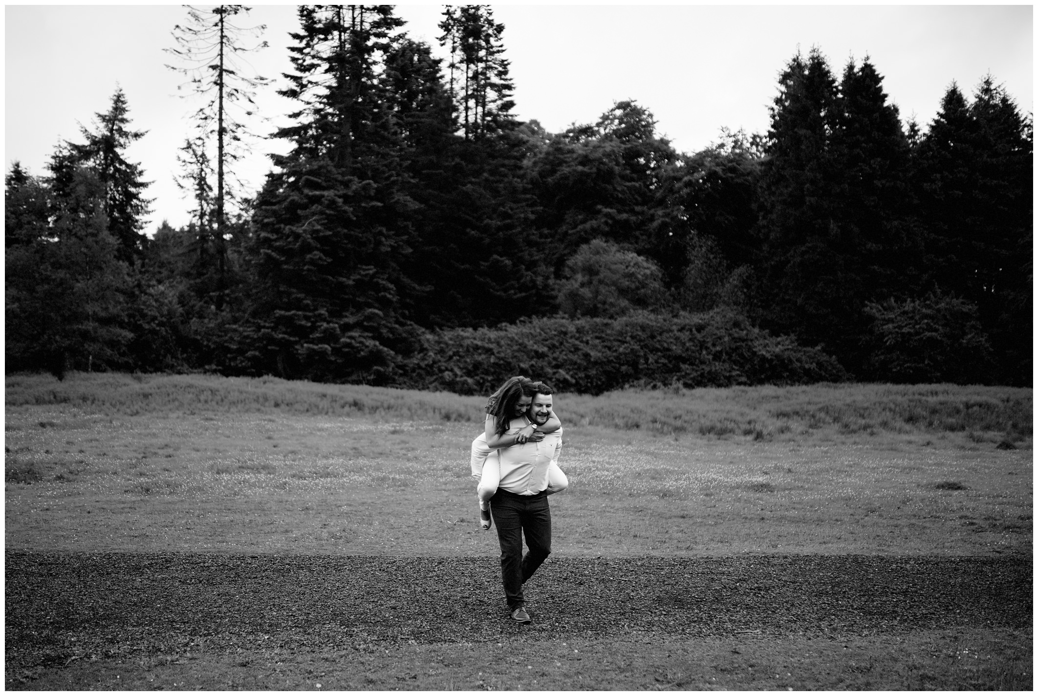 couple_shoot_seskinore_forest_jude_browne_photography_0016.jpg