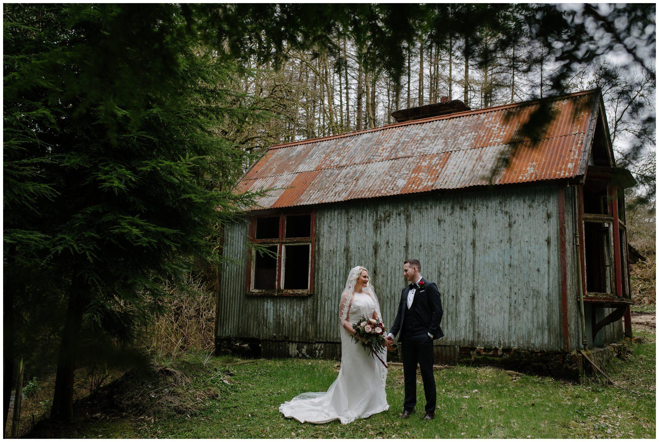 silver_tassie_wedding_jude_browne_photography_0001.jpg