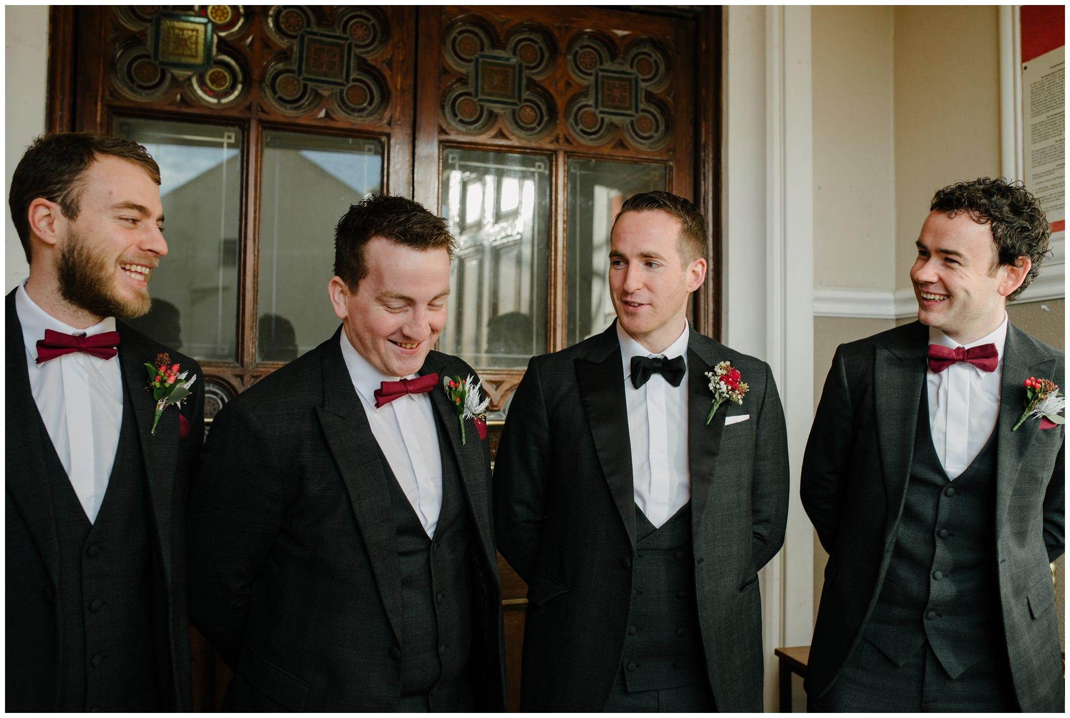 silver_tassie_wedding_jude_browne_photography_0014.jpg