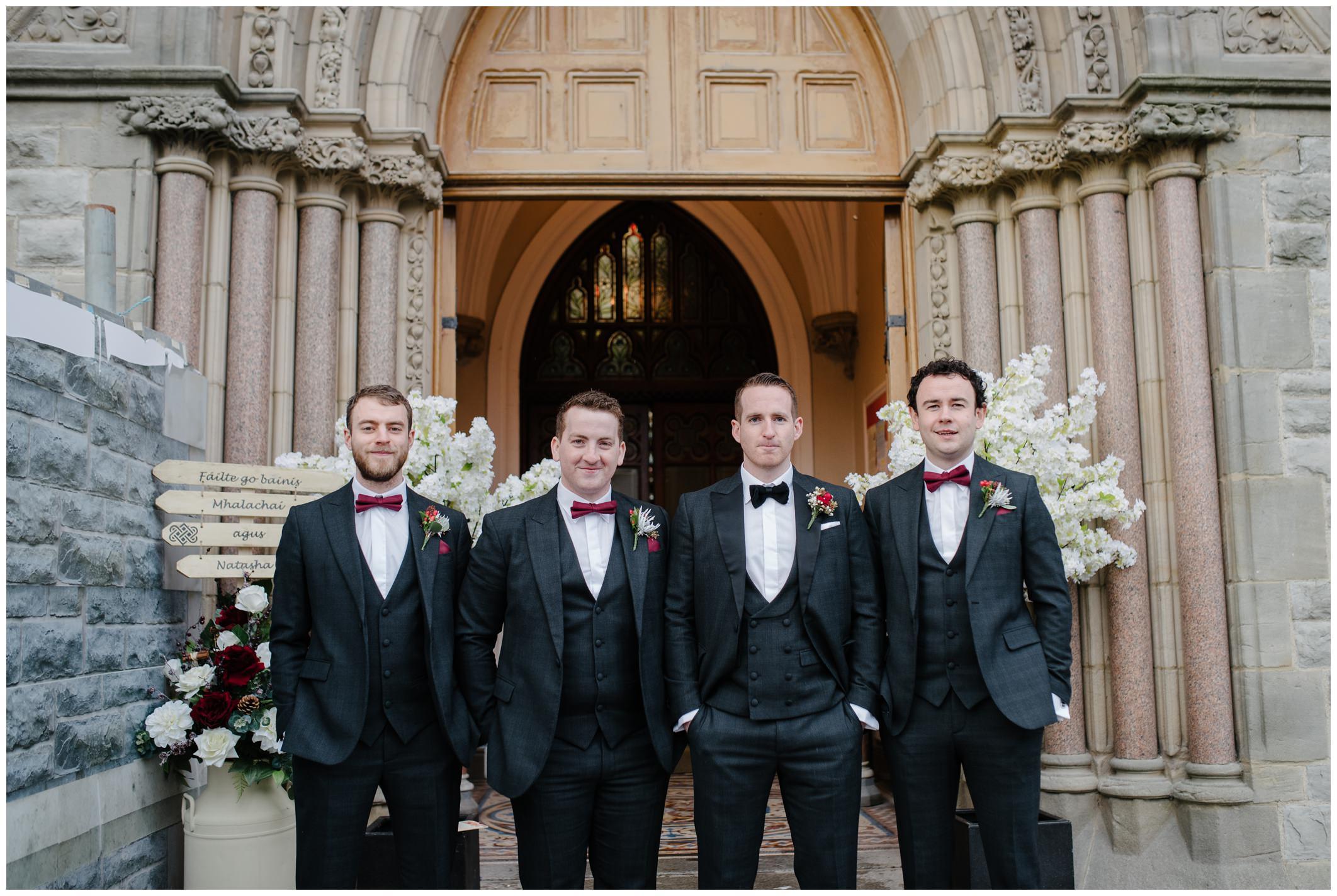 silver_tassie_wedding_jude_browne_photography_0021.jpg