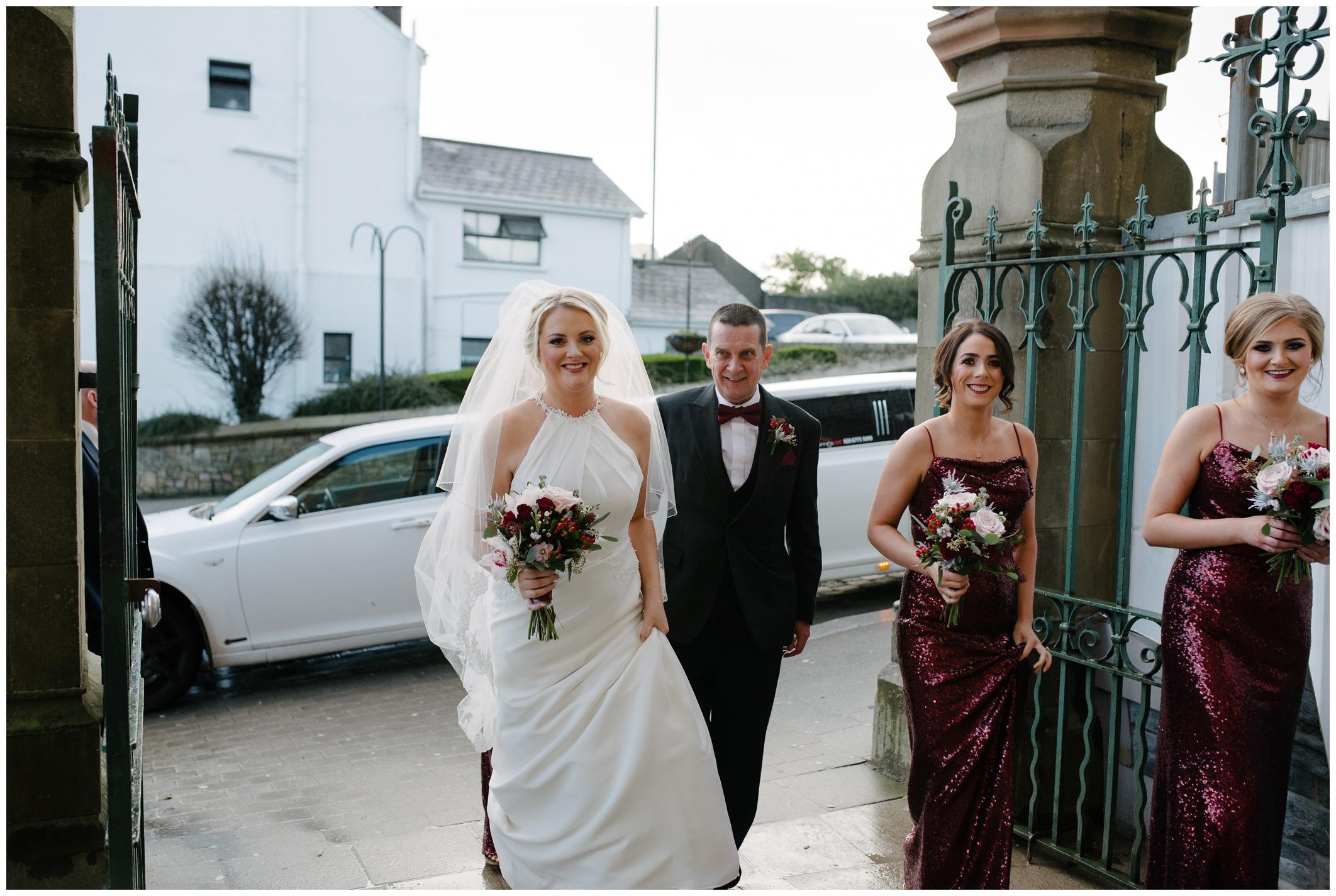 silver_tassie_wedding_jude_browne_photography_0025.jpg
