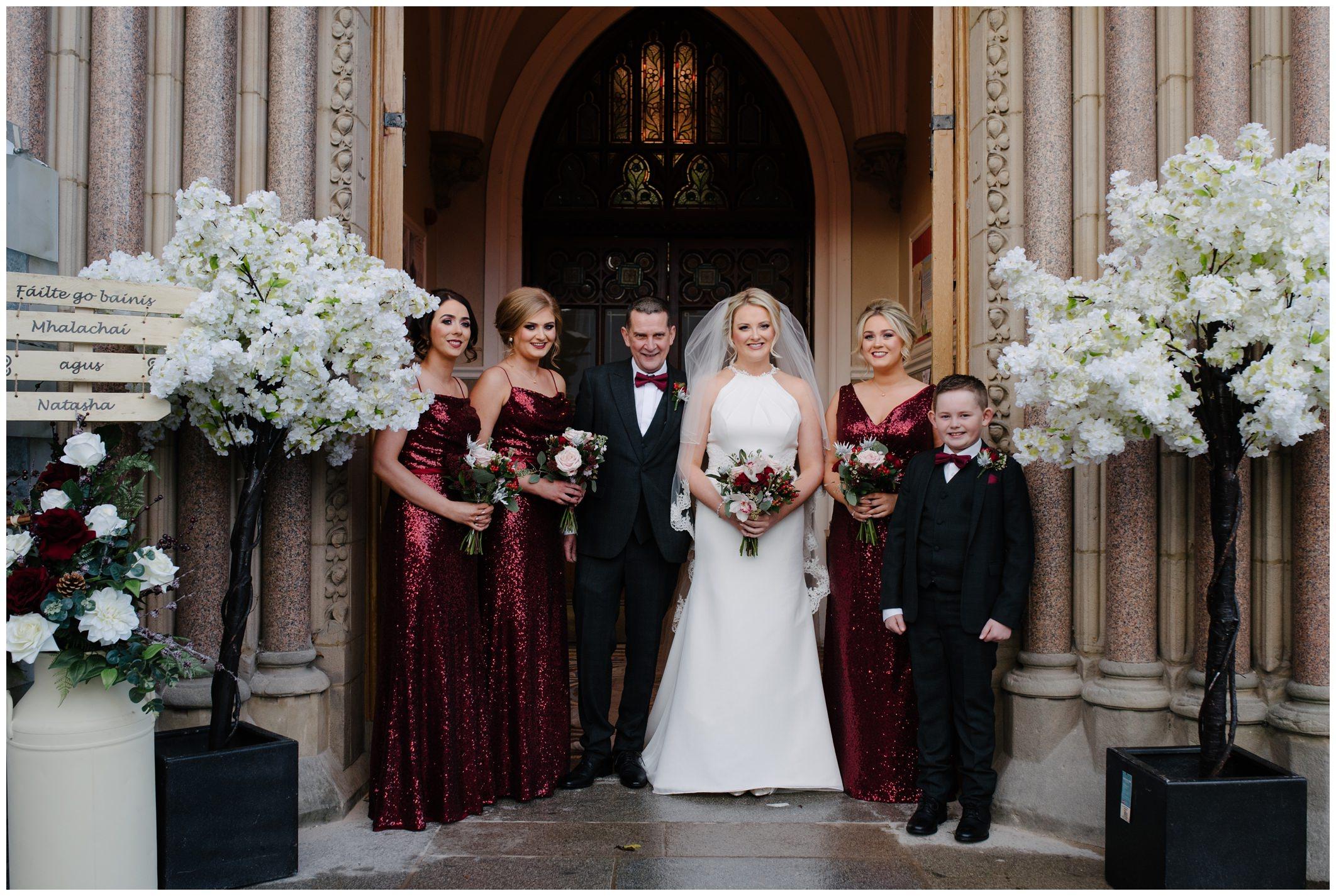 silver_tassie_wedding_jude_browne_photography_0026.jpg