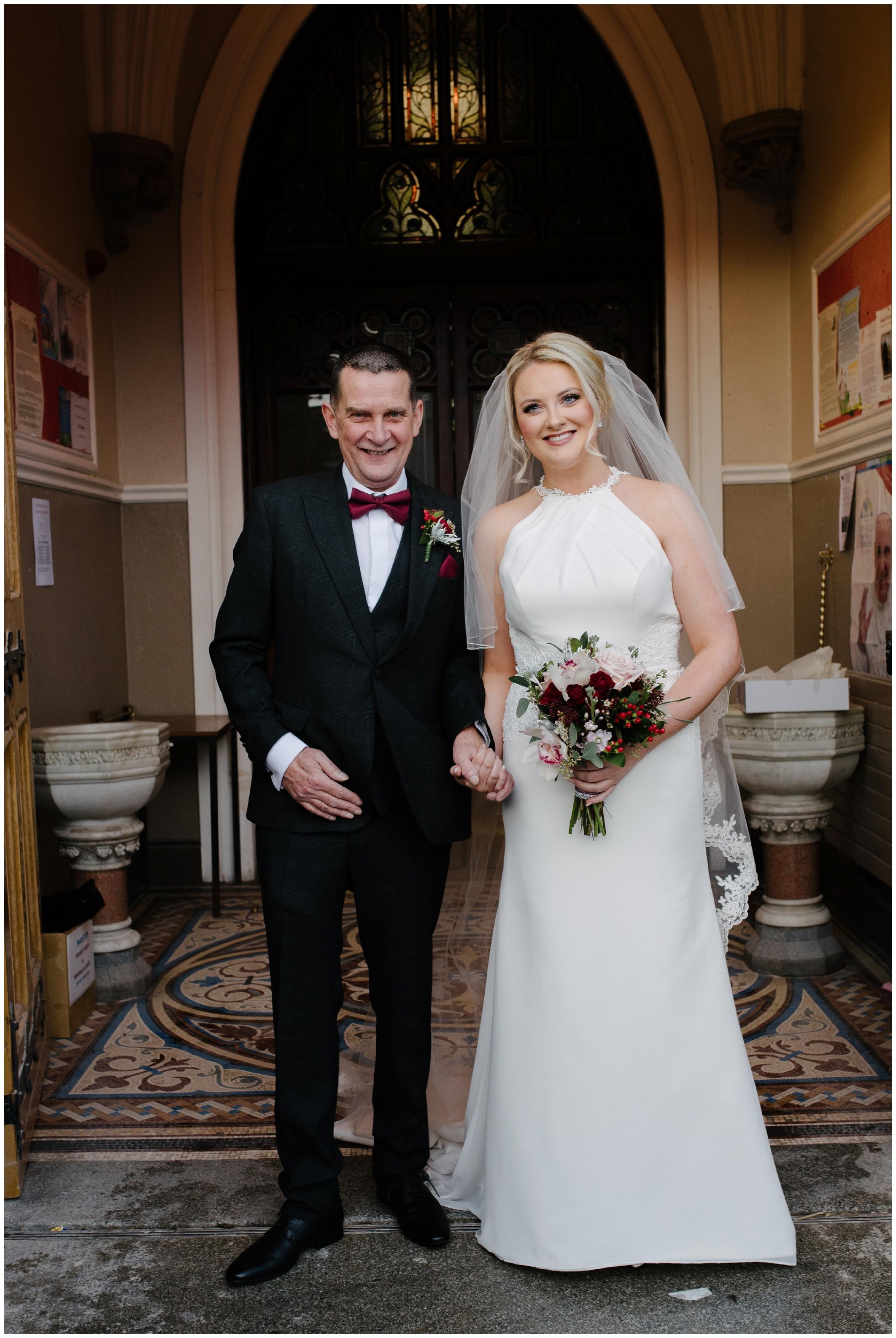 silver_tassie_wedding_jude_browne_photography_0027.jpg
