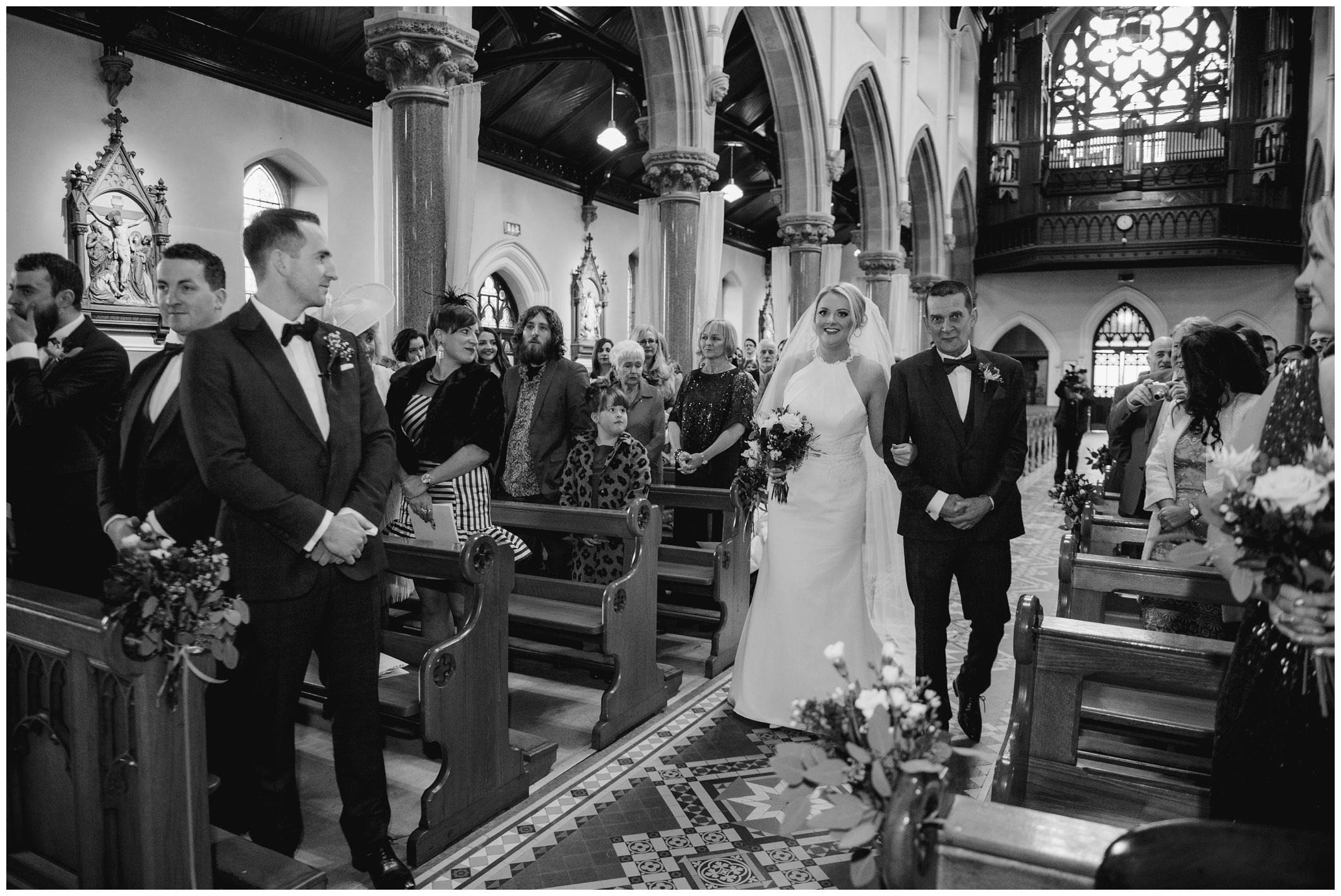 silver_tassie_wedding_jude_browne_photography_0029.jpg