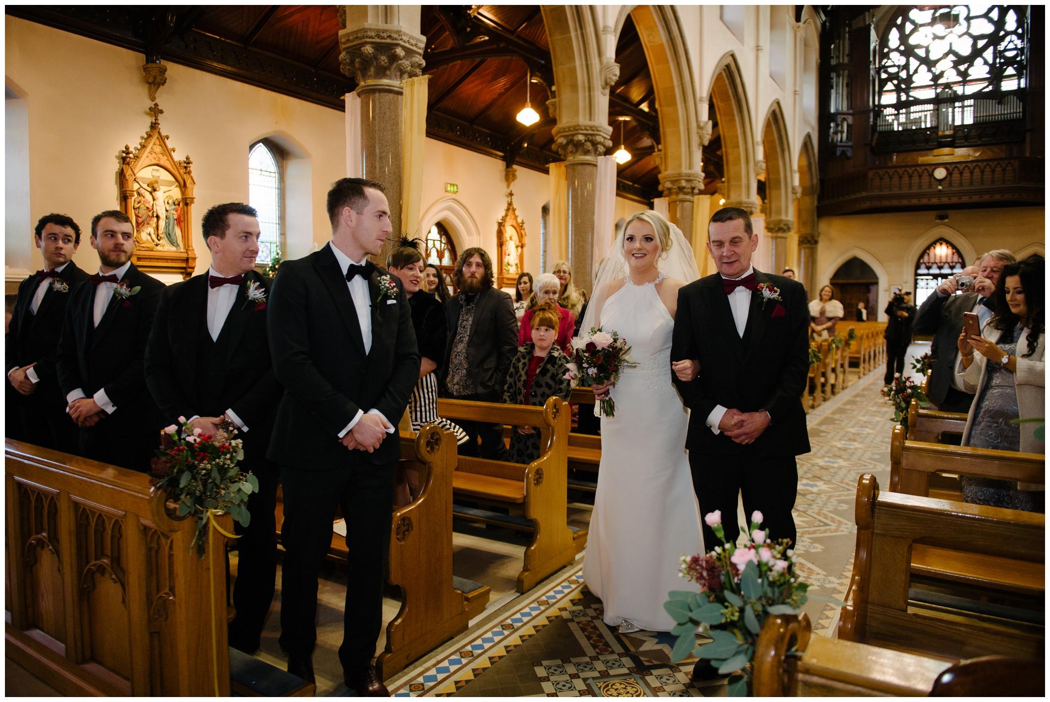 silver_tassie_wedding_jude_browne_photography_0030.jpg