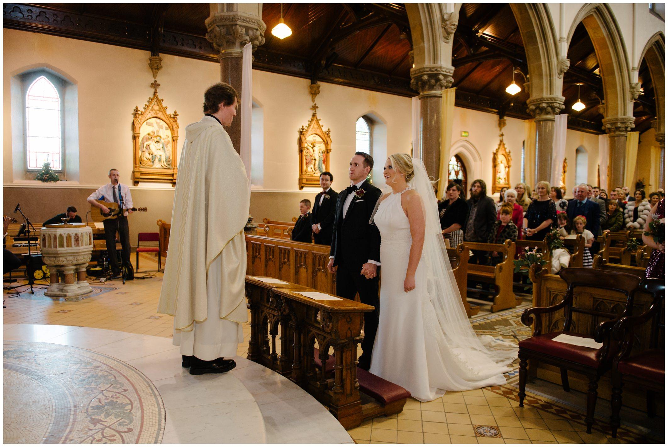 silver_tassie_wedding_jude_browne_photography_0032.jpg