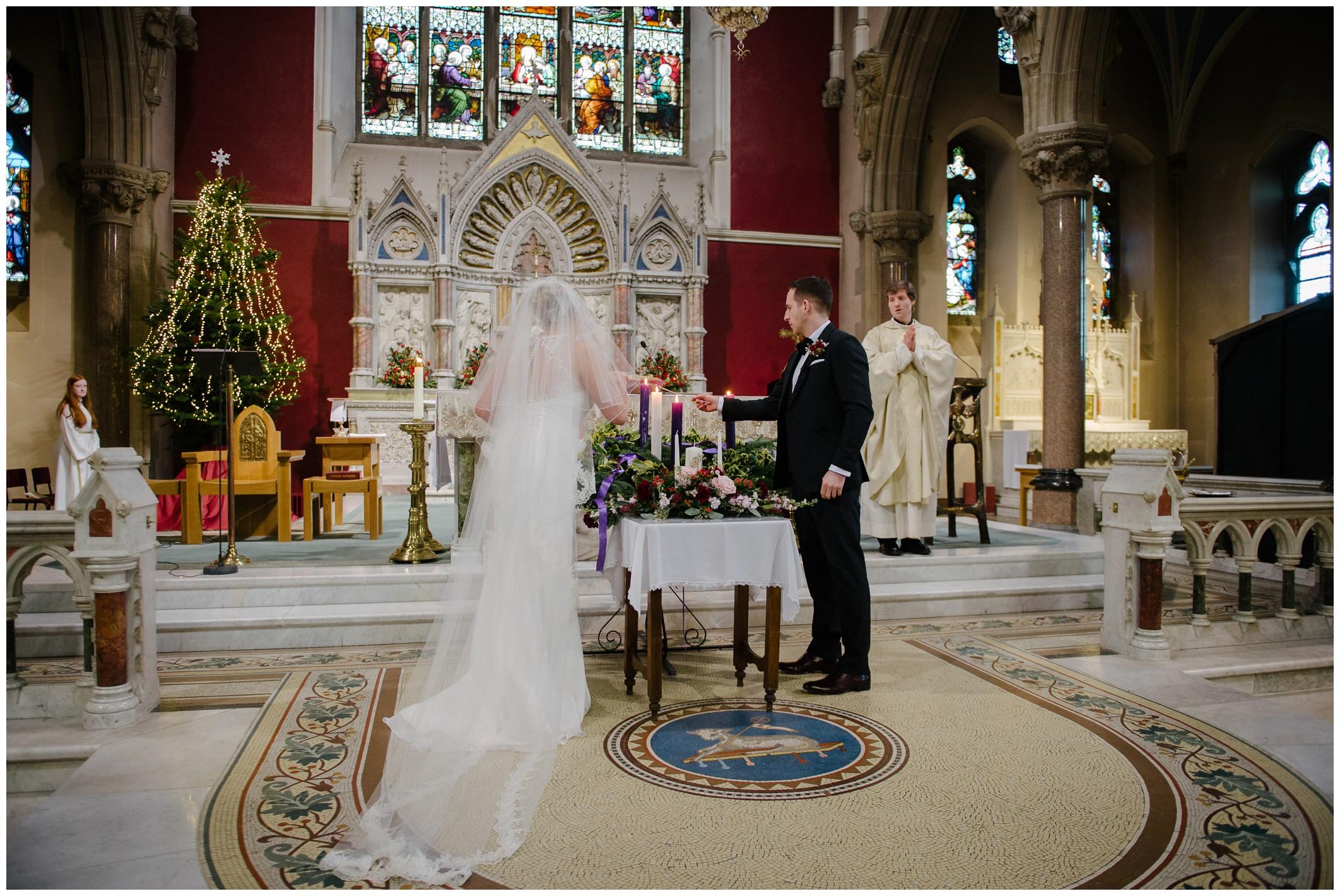 silver_tassie_wedding_jude_browne_photography_0033.jpg