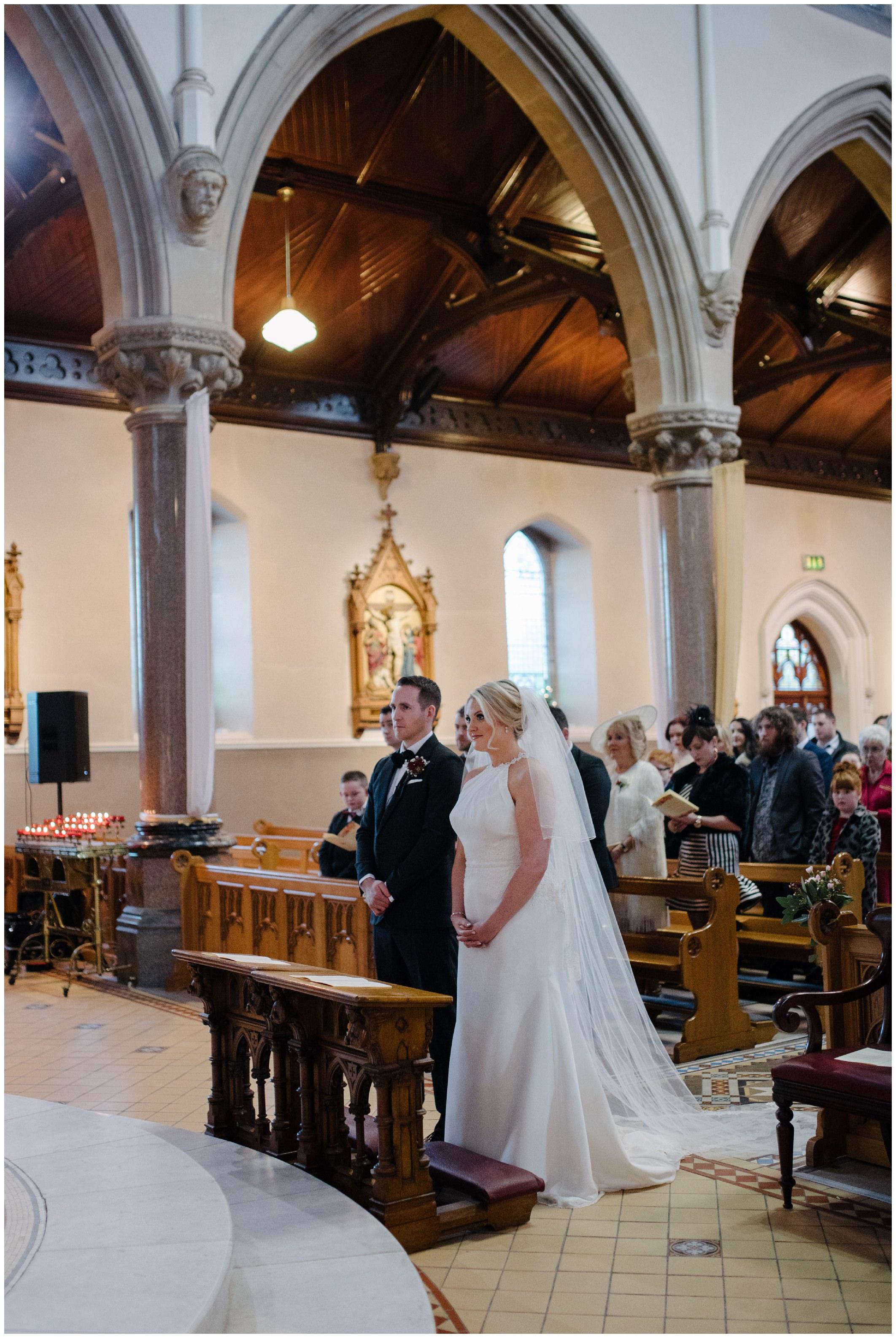 silver_tassie_wedding_jude_browne_photography_0034.jpg