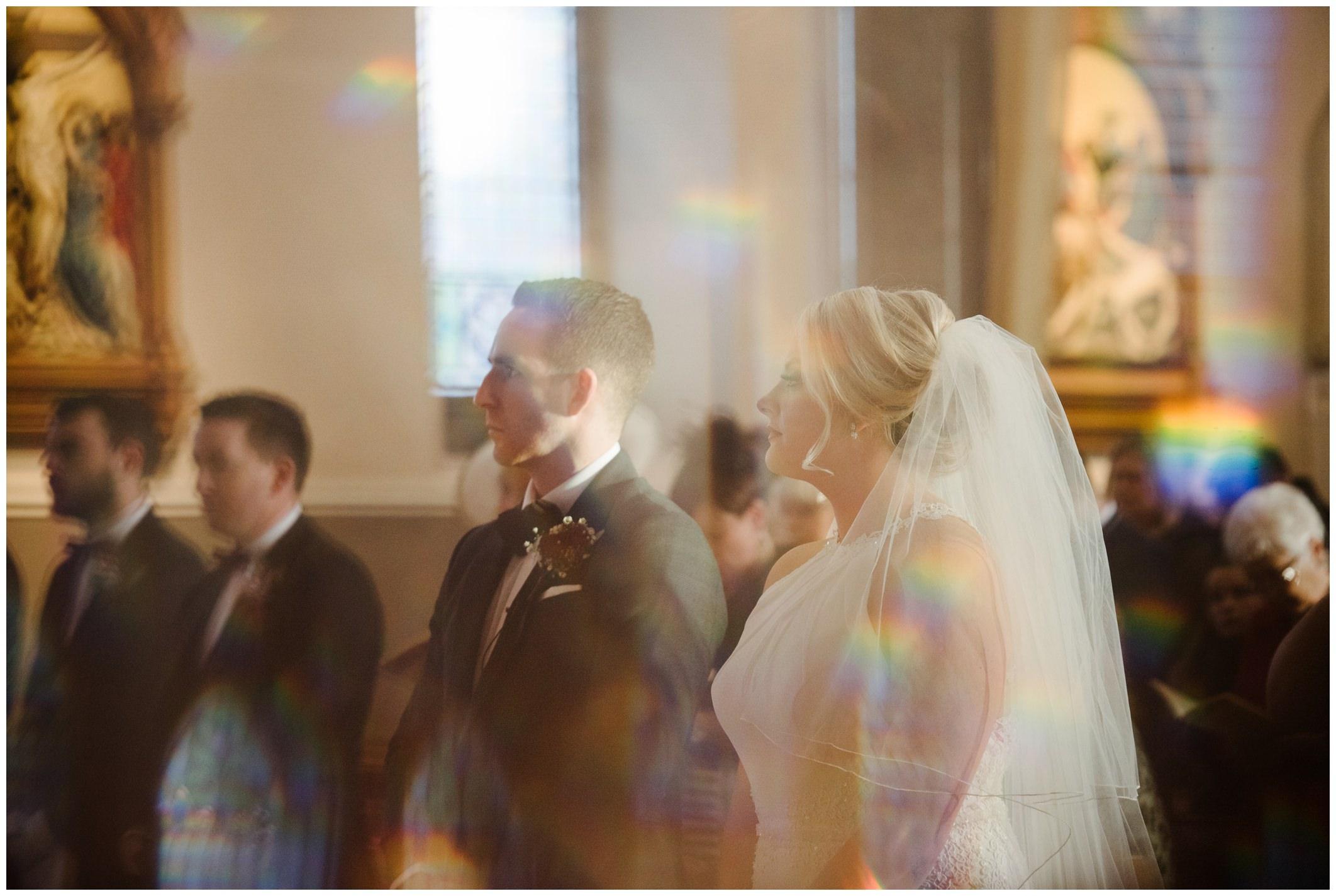 silver_tassie_wedding_jude_browne_photography_0035.jpg