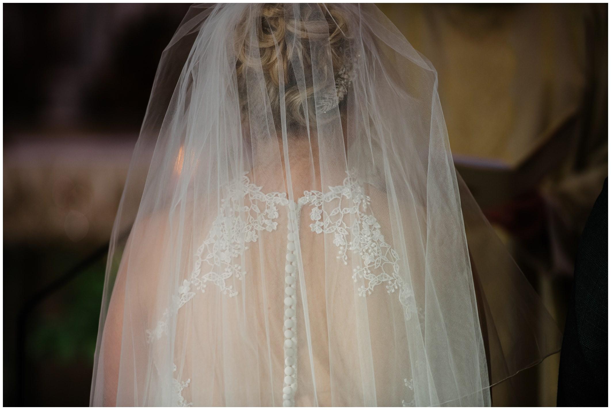 silver_tassie_wedding_jude_browne_photography_0037.jpg