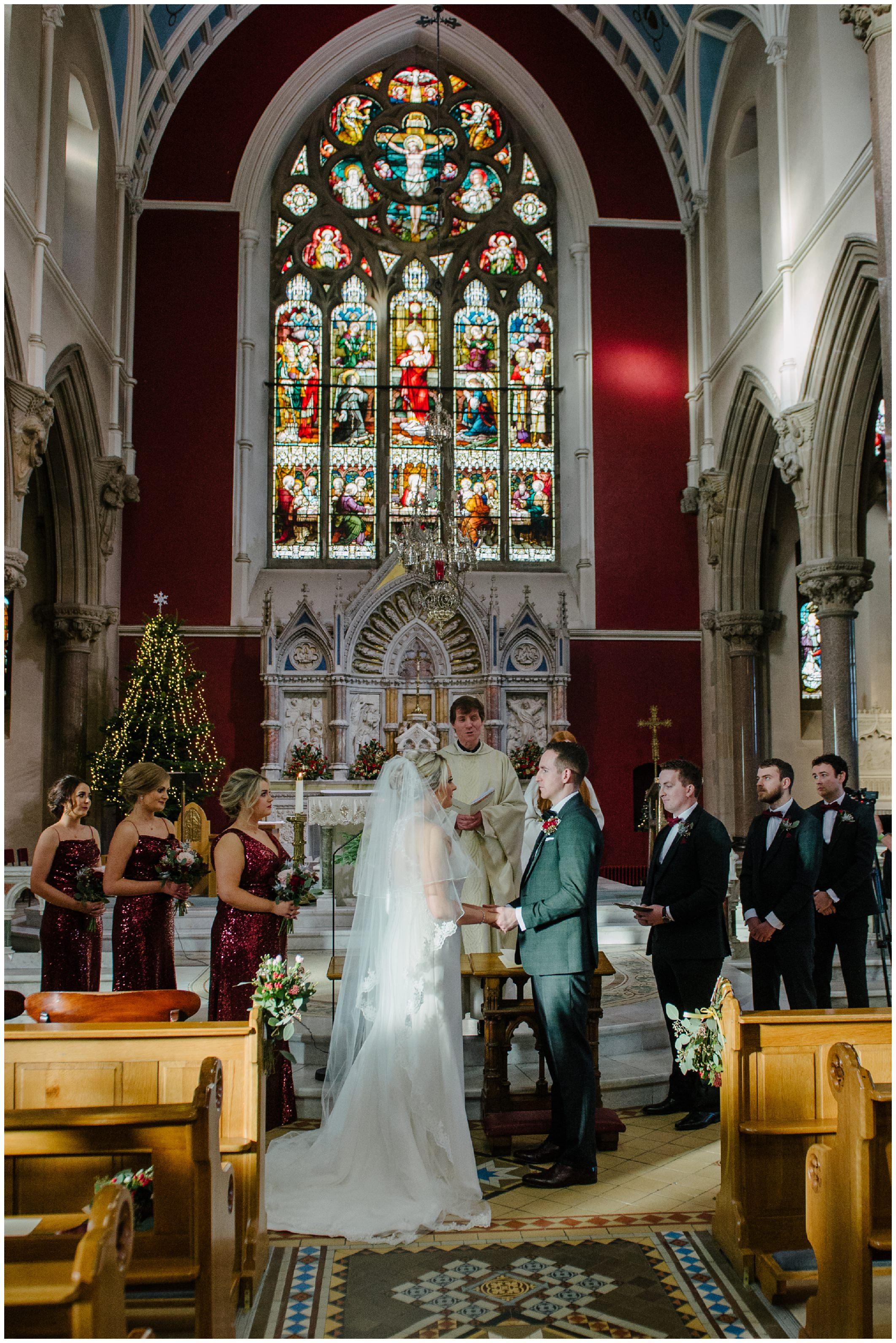 silver_tassie_wedding_jude_browne_photography_0039.jpg