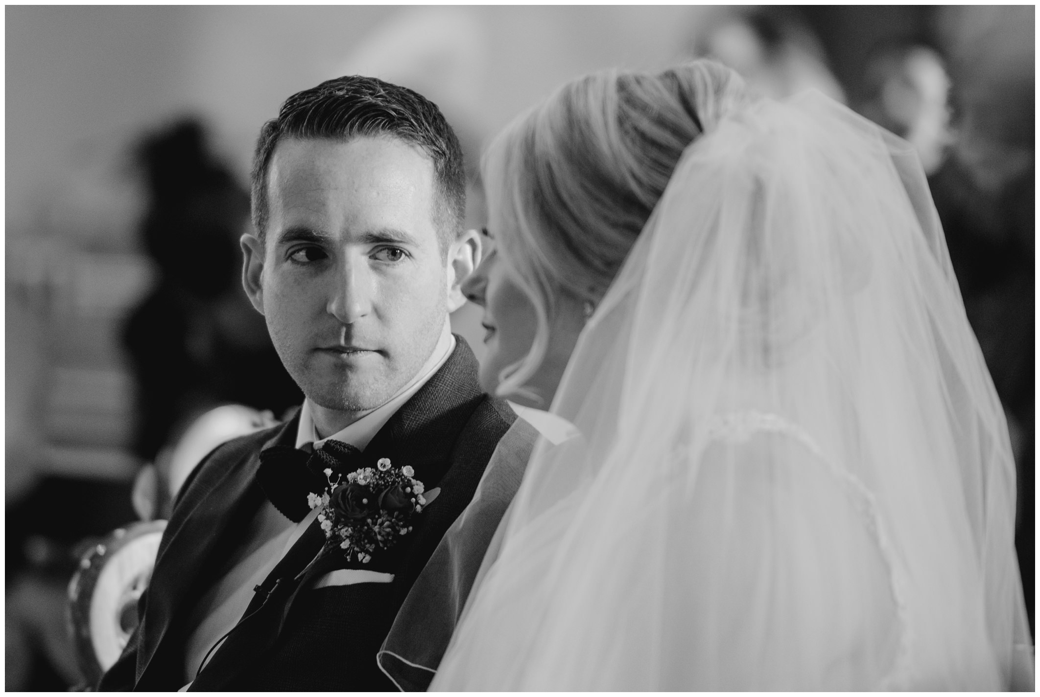 silver_tassie_wedding_jude_browne_photography_0040.jpg
