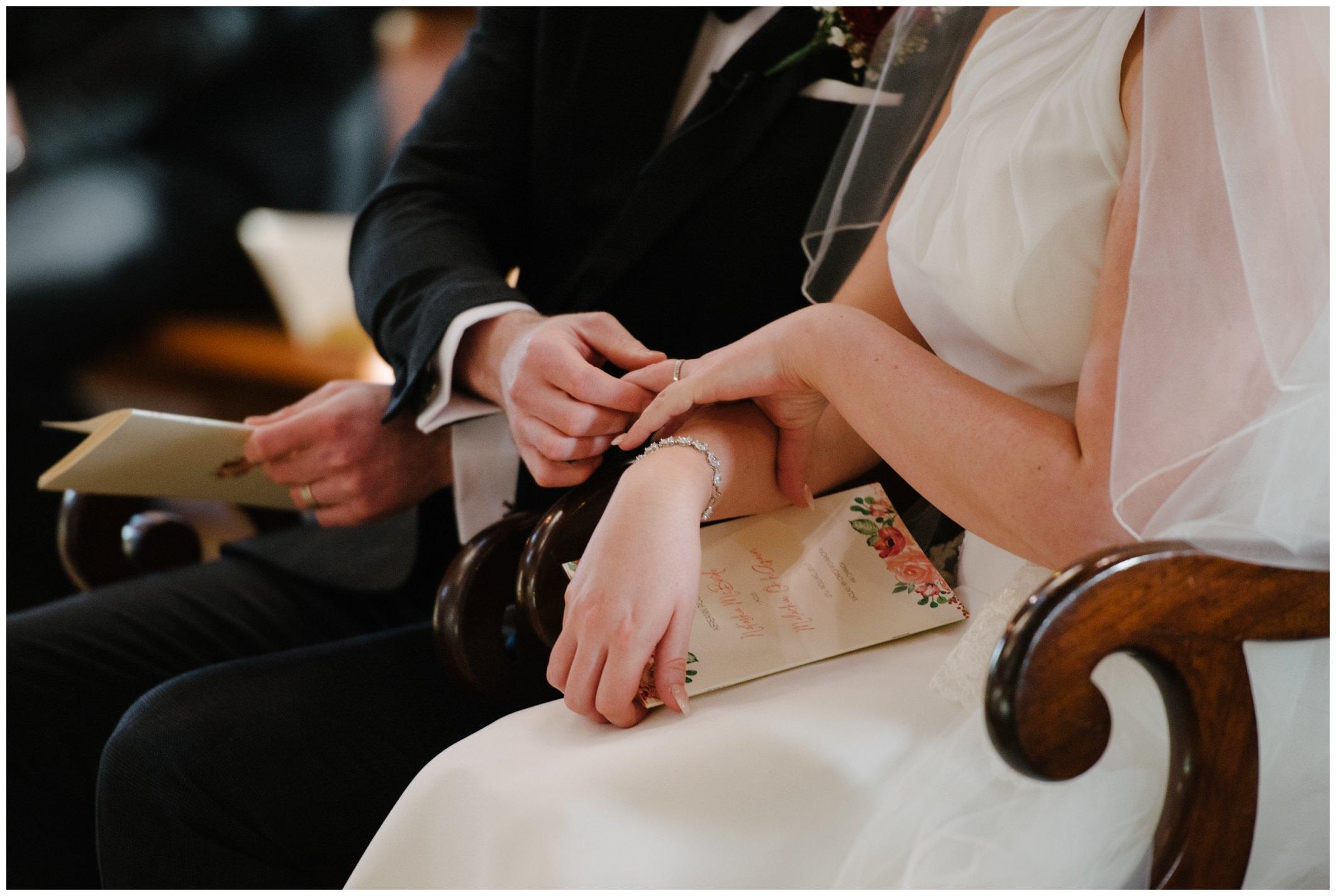 silver_tassie_wedding_jude_browne_photography_0041.jpg