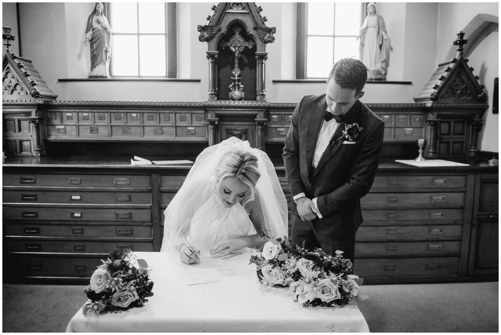 silver_tassie_wedding_jude_browne_photography_0043.jpg