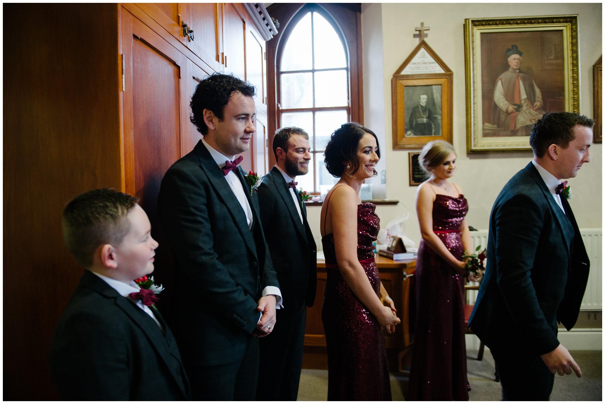 silver_tassie_wedding_jude_browne_photography_0045.jpg
