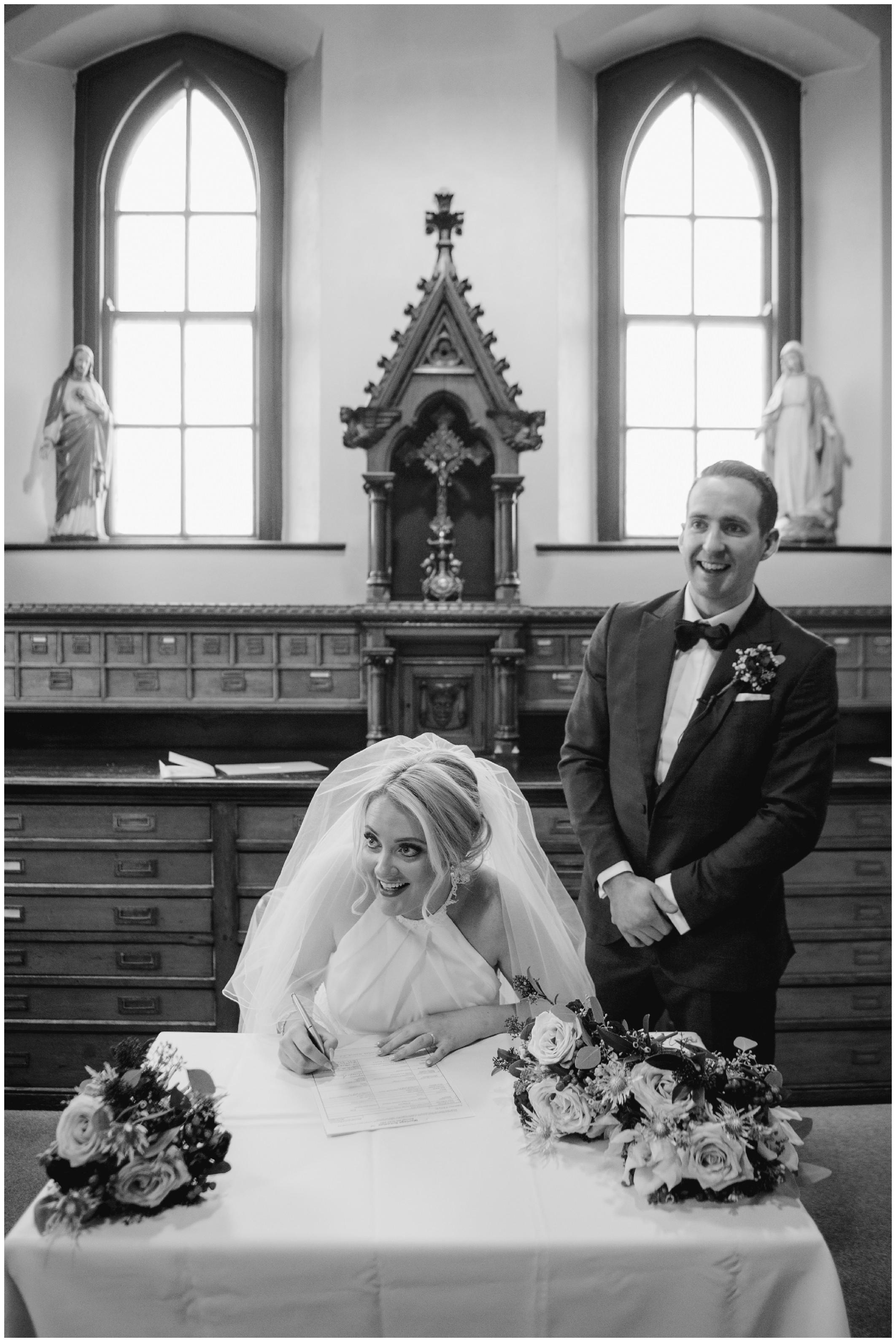 silver_tassie_wedding_jude_browne_photography_0044.jpg
