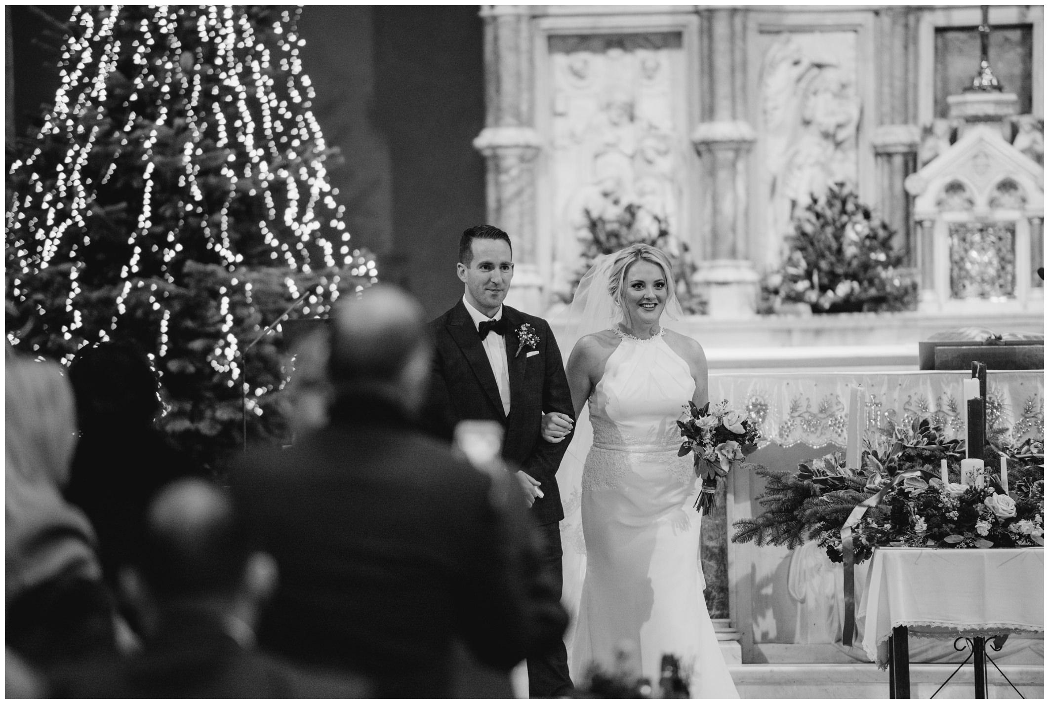 silver_tassie_wedding_jude_browne_photography_0047.jpg