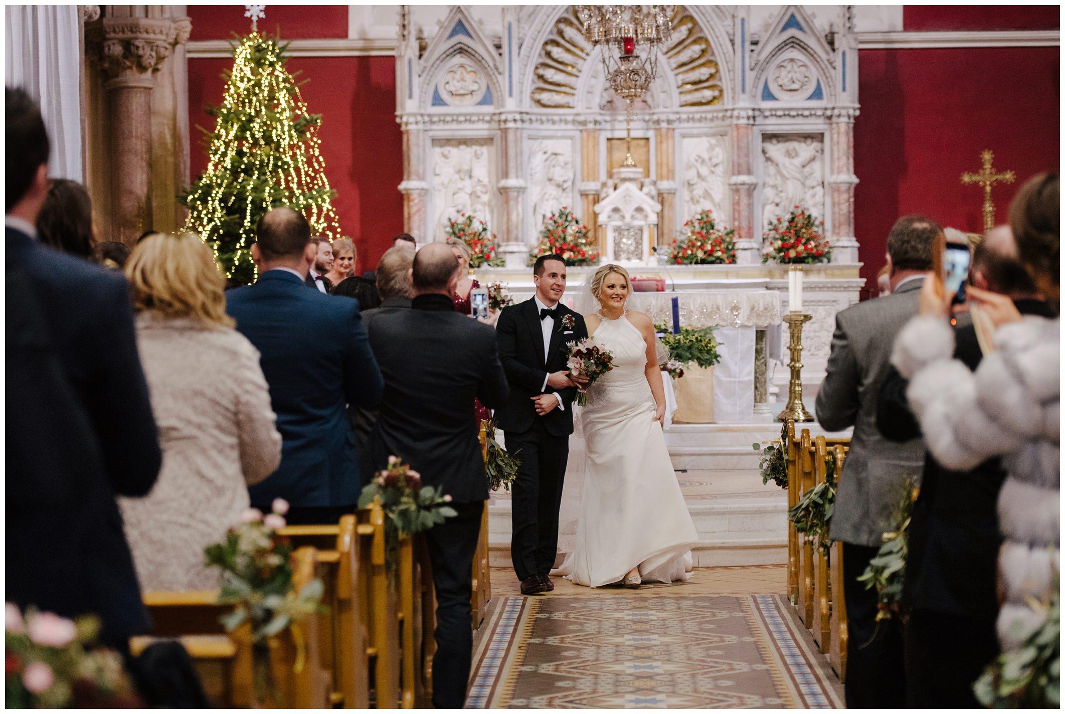 silver_tassie_wedding_jude_browne_photography_0048.jpg