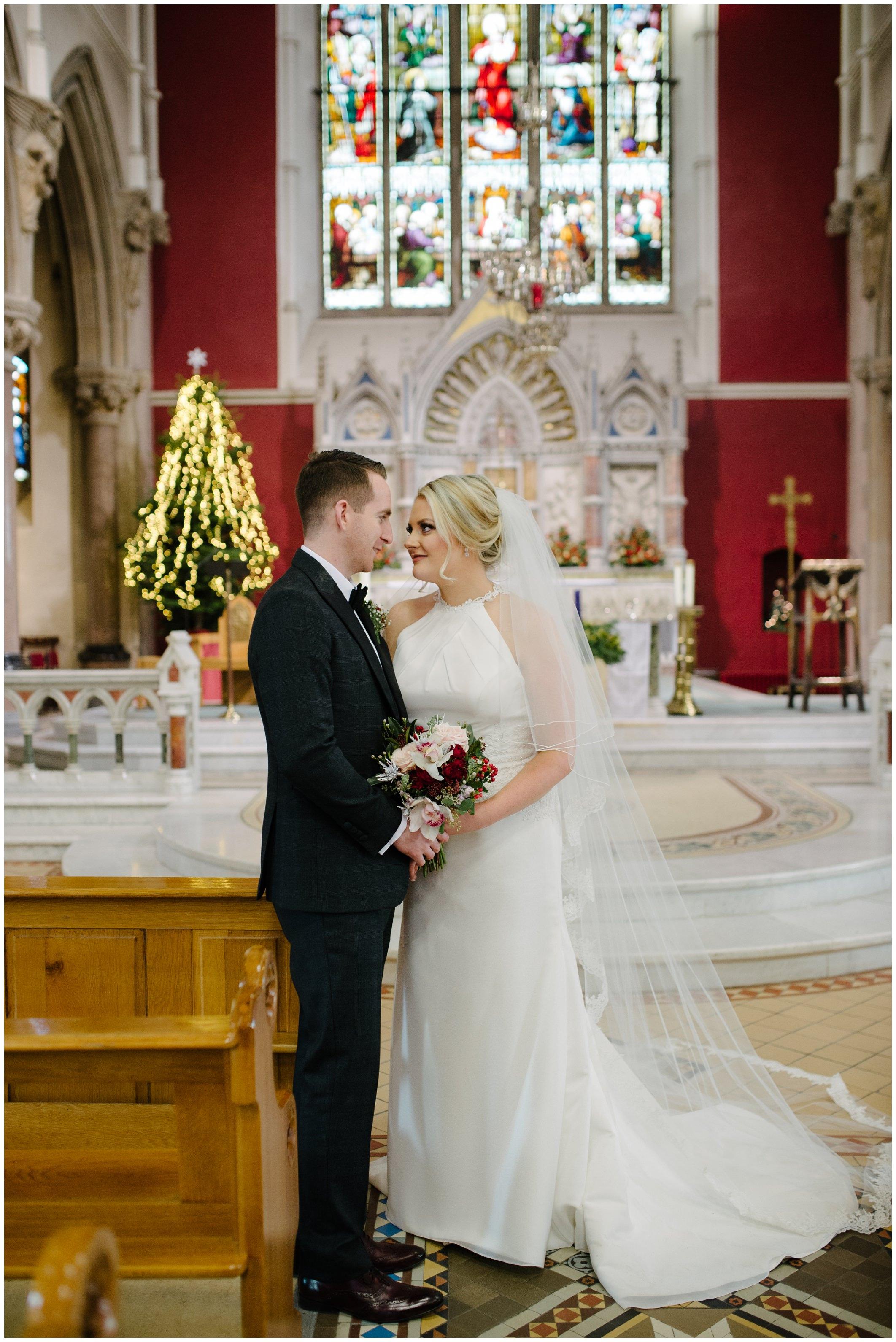 silver_tassie_wedding_jude_browne_photography_0052.jpg