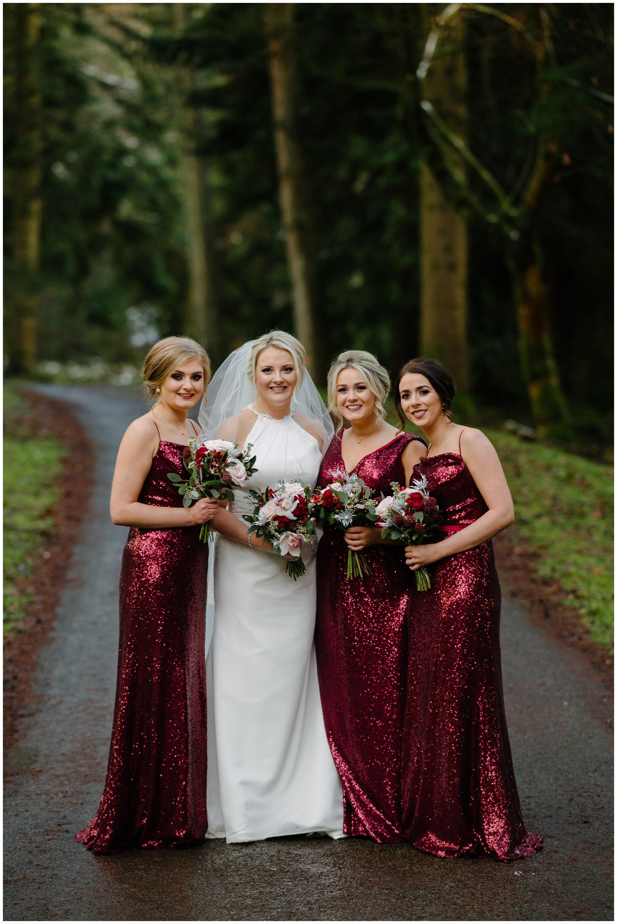 silver_tassie_wedding_jude_browne_photography_0054.jpg