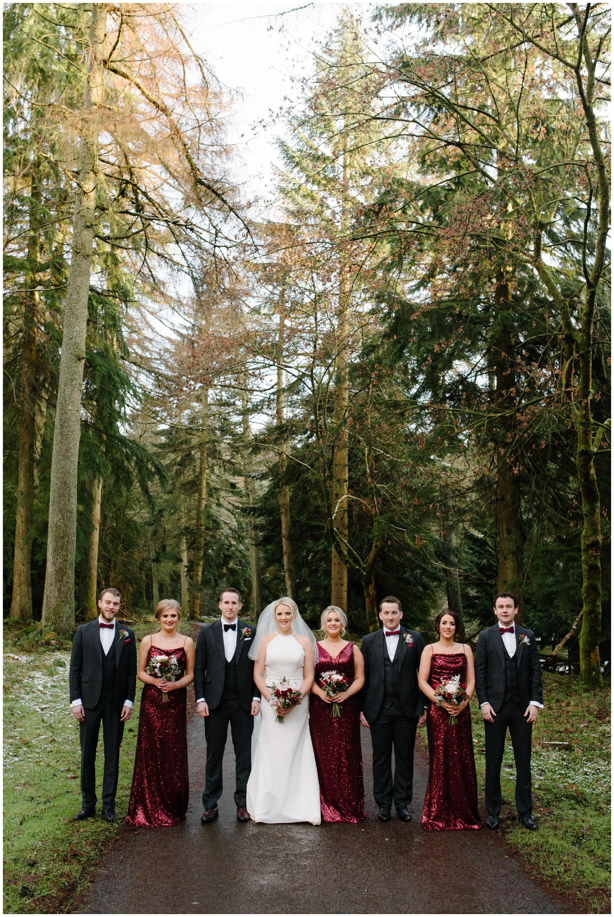 silver_tassie_wedding_jude_browne_photography_0053.jpg