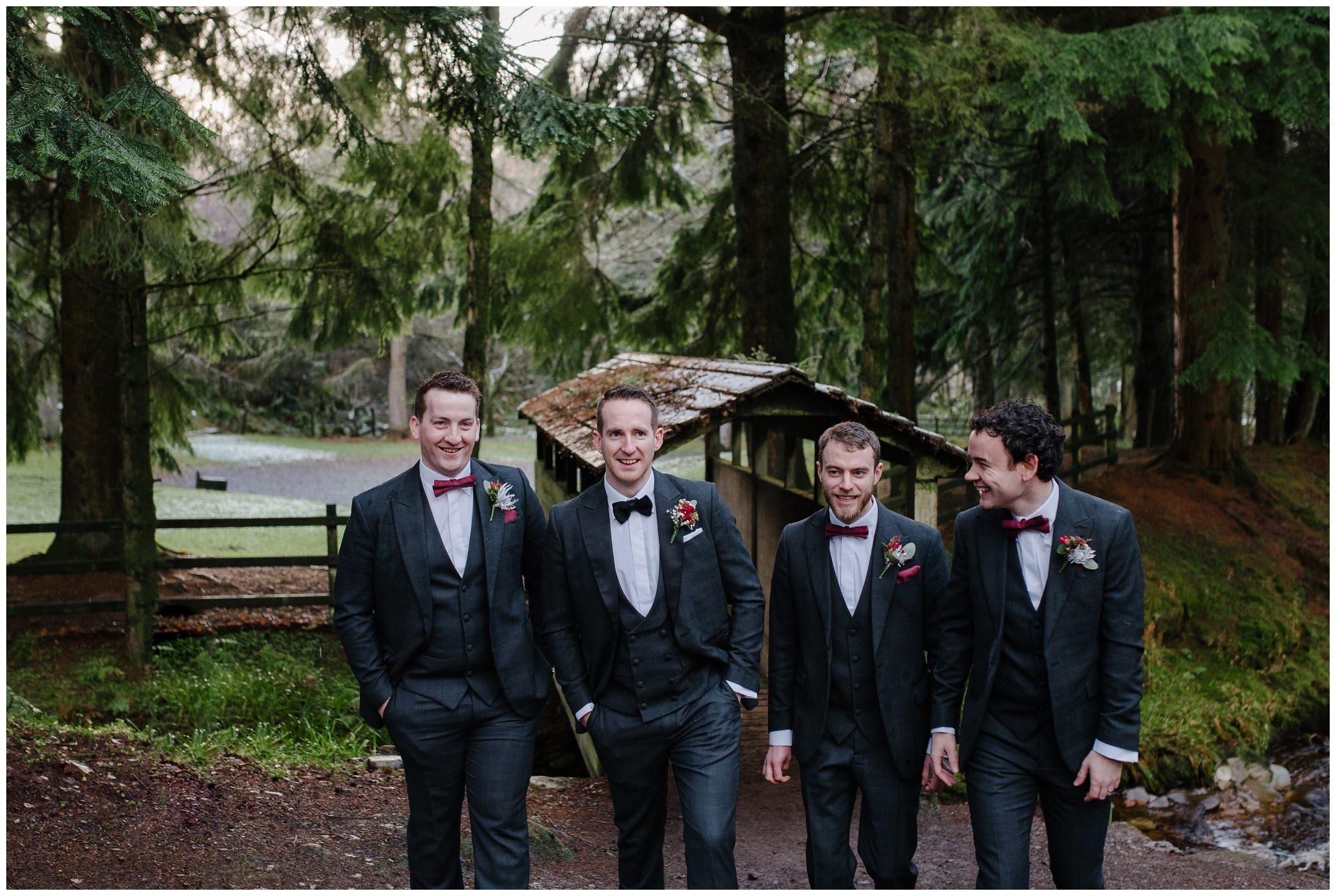 silver_tassie_wedding_jude_browne_photography_0057.jpg