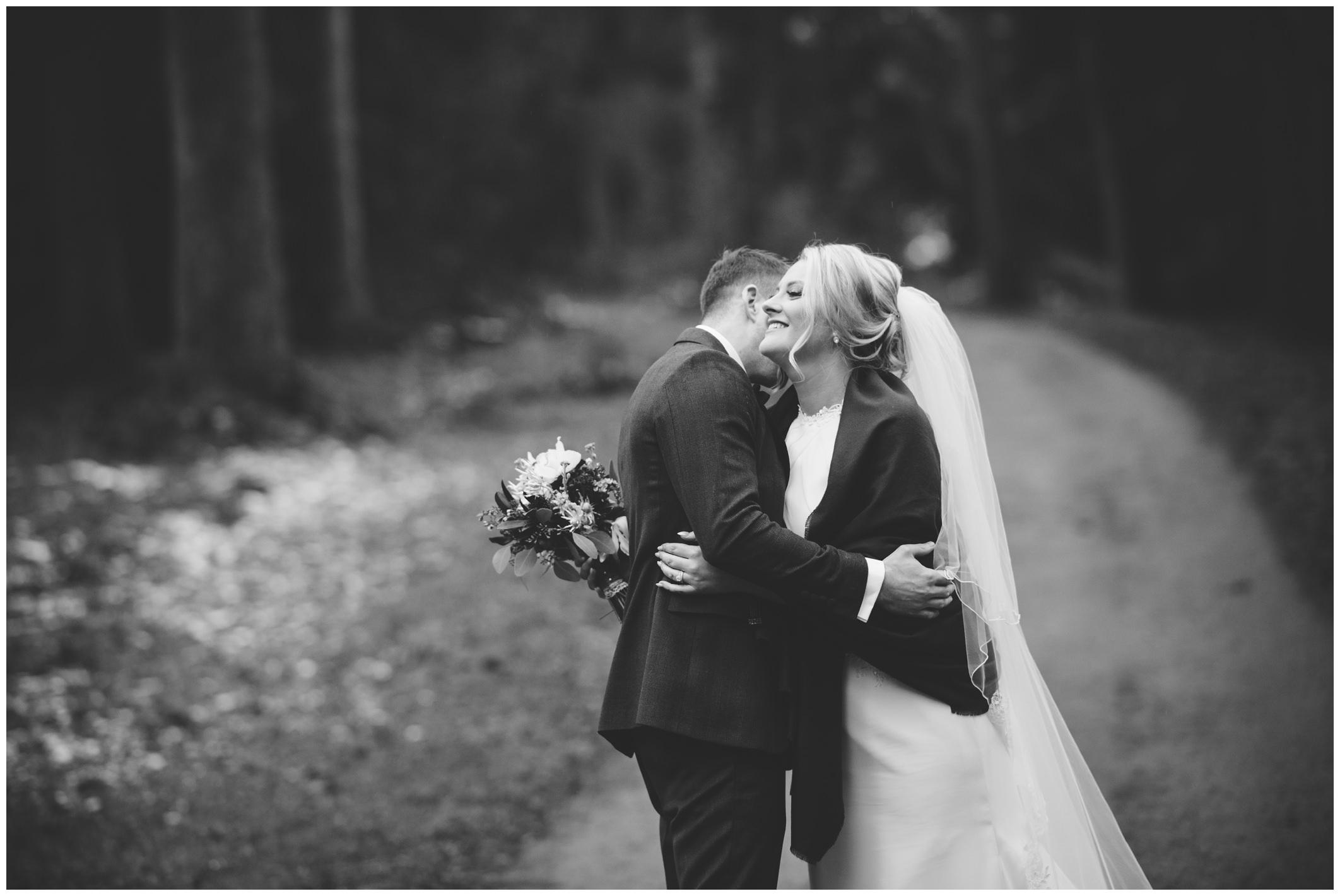 silver_tassie_wedding_jude_browne_photography_0058.jpg