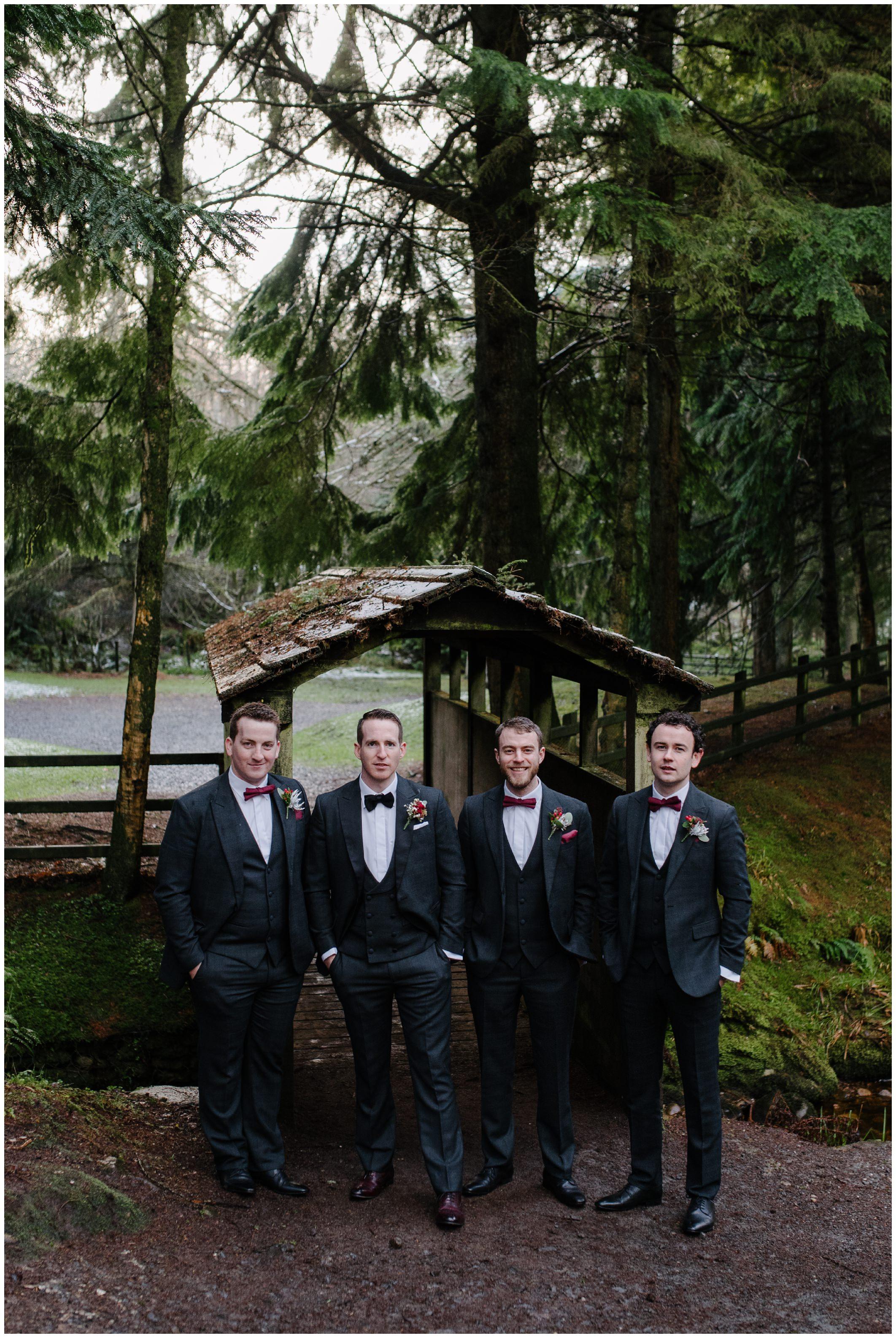 silver_tassie_wedding_jude_browne_photography_0056.jpg