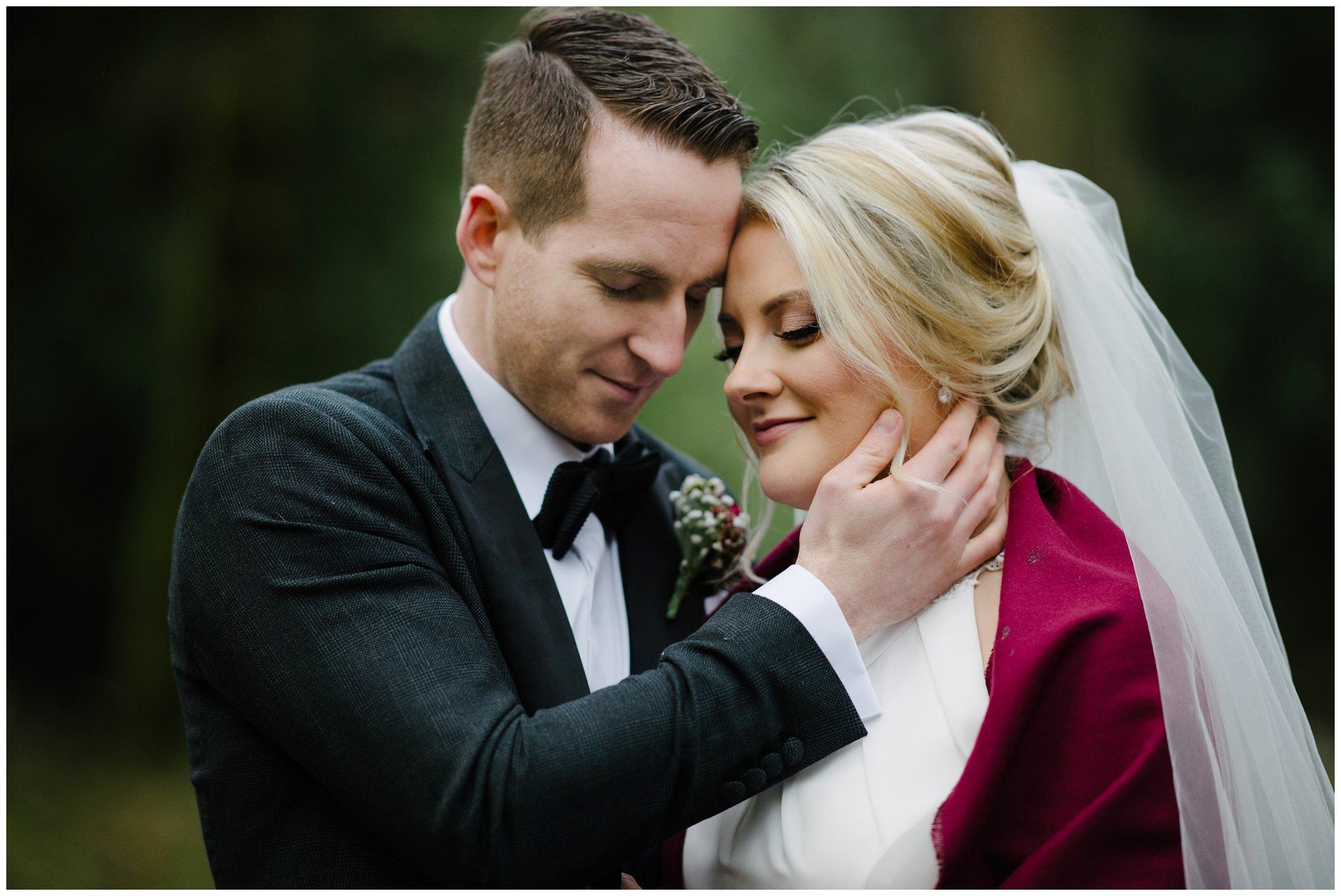 silver_tassie_wedding_jude_browne_photography_0059.jpg