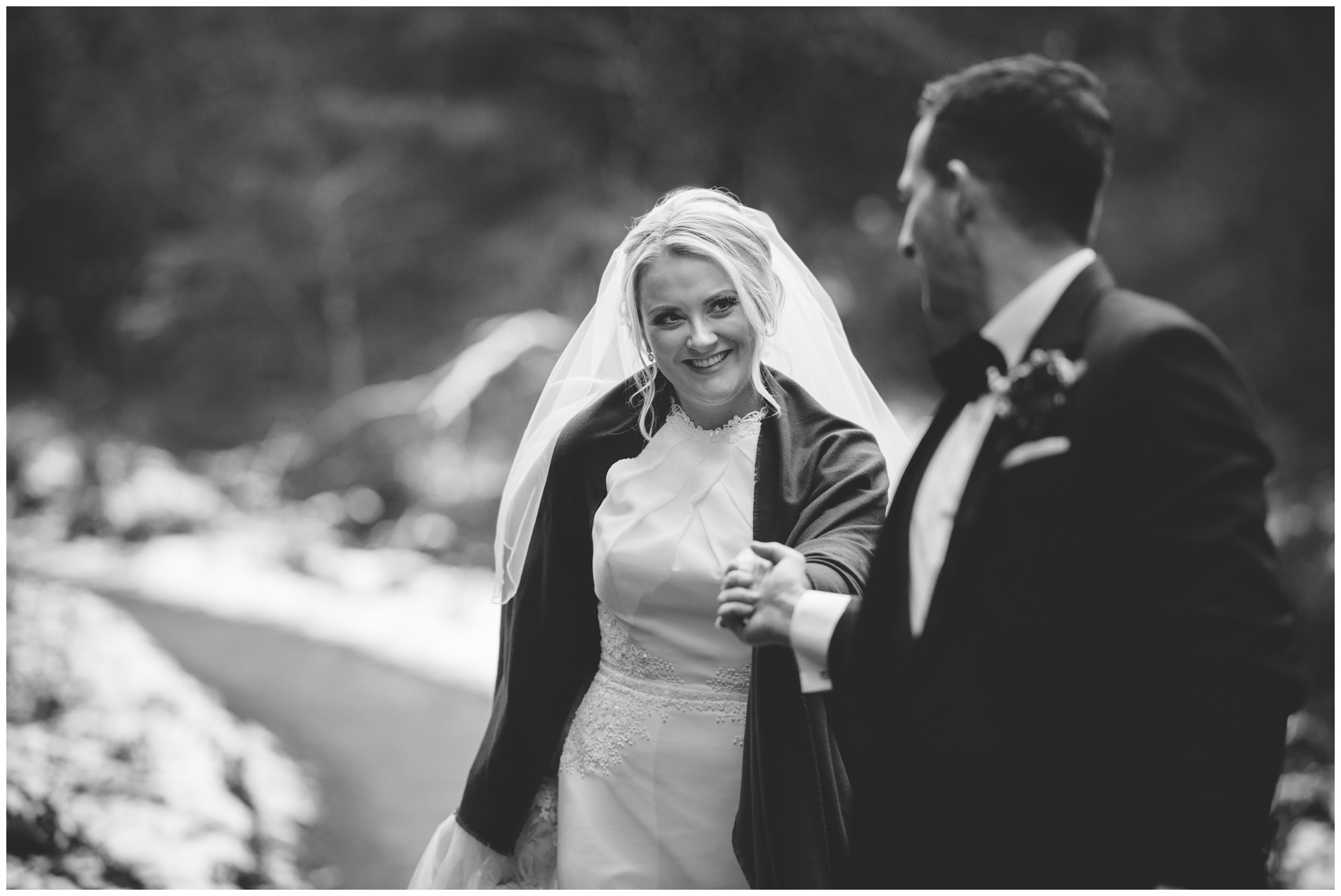 silver_tassie_wedding_jude_browne_photography_0061.jpg