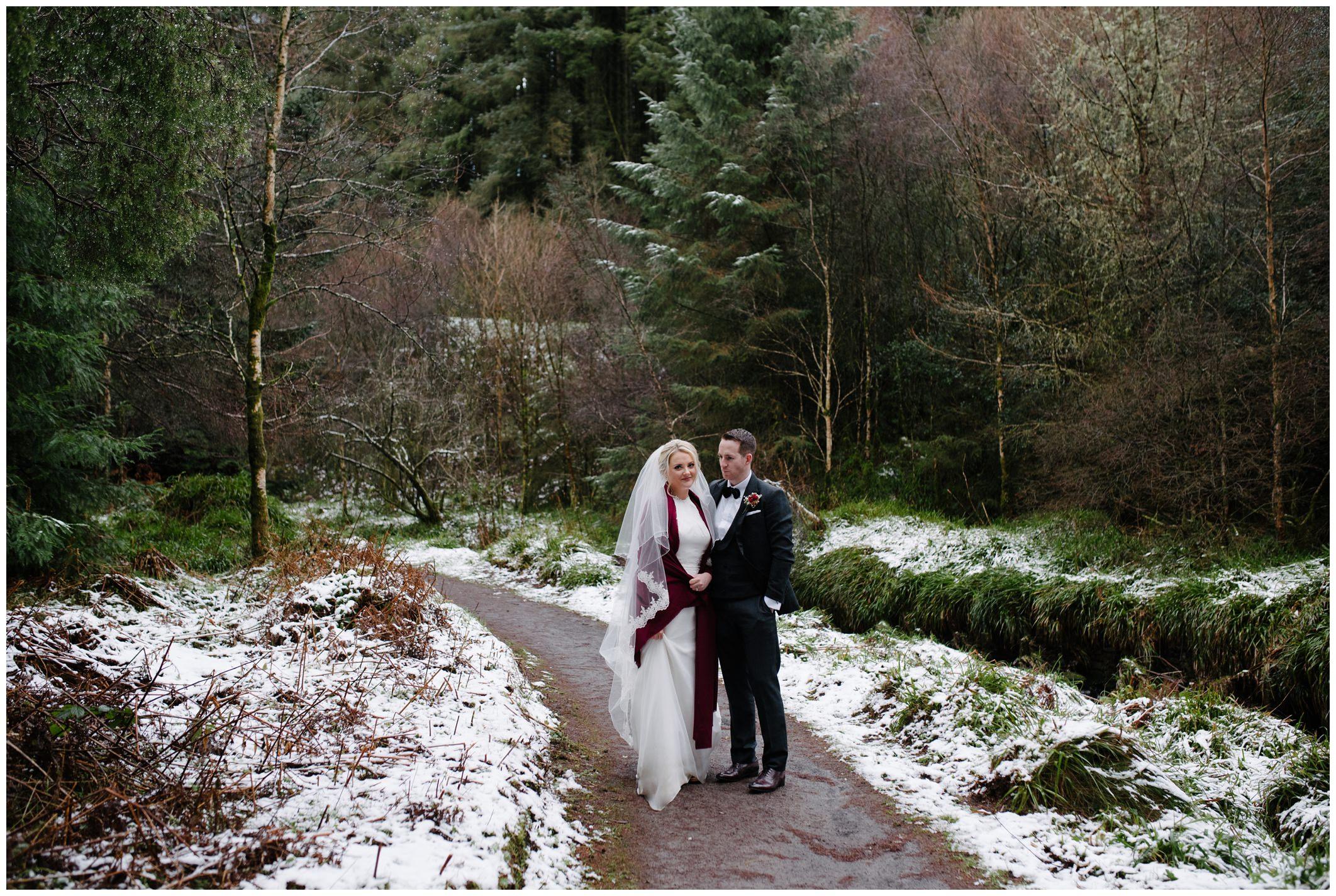 silver_tassie_wedding_jude_browne_photography_0060.jpg