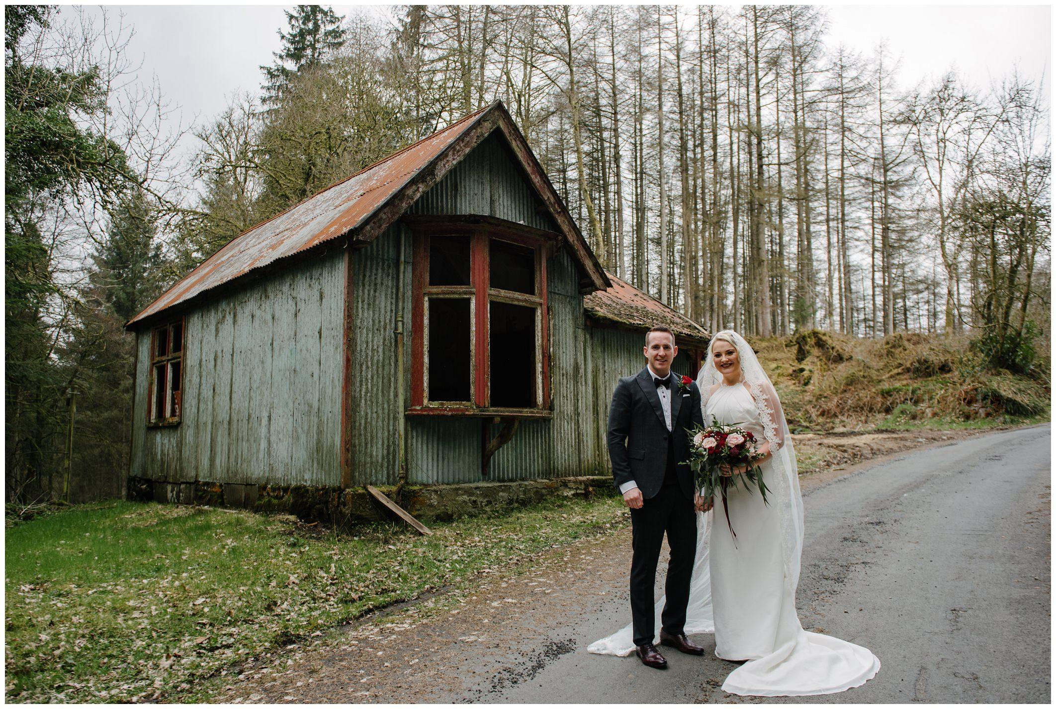 silver_tassie_wedding_jude_browne_photography_0062.jpg
