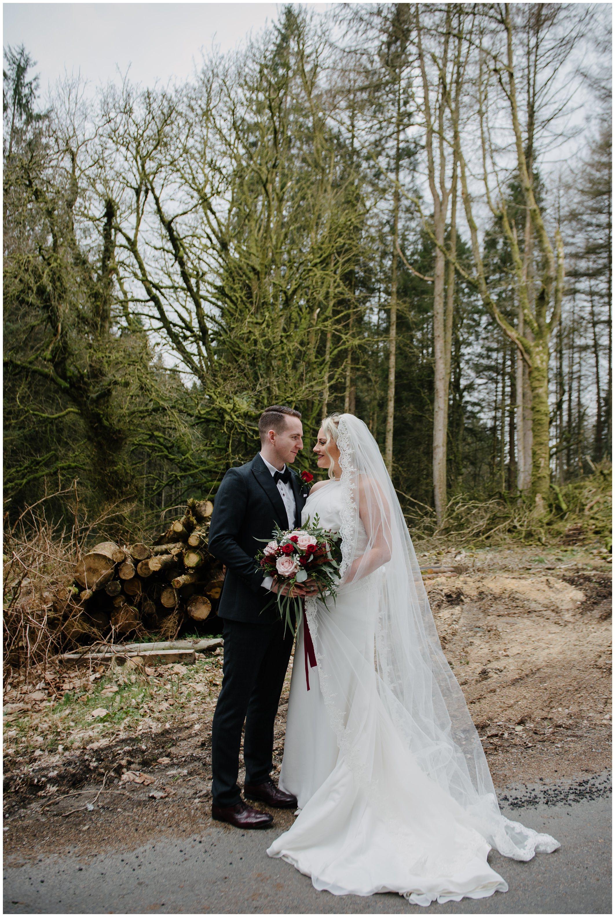 silver_tassie_wedding_jude_browne_photography_0063.jpg