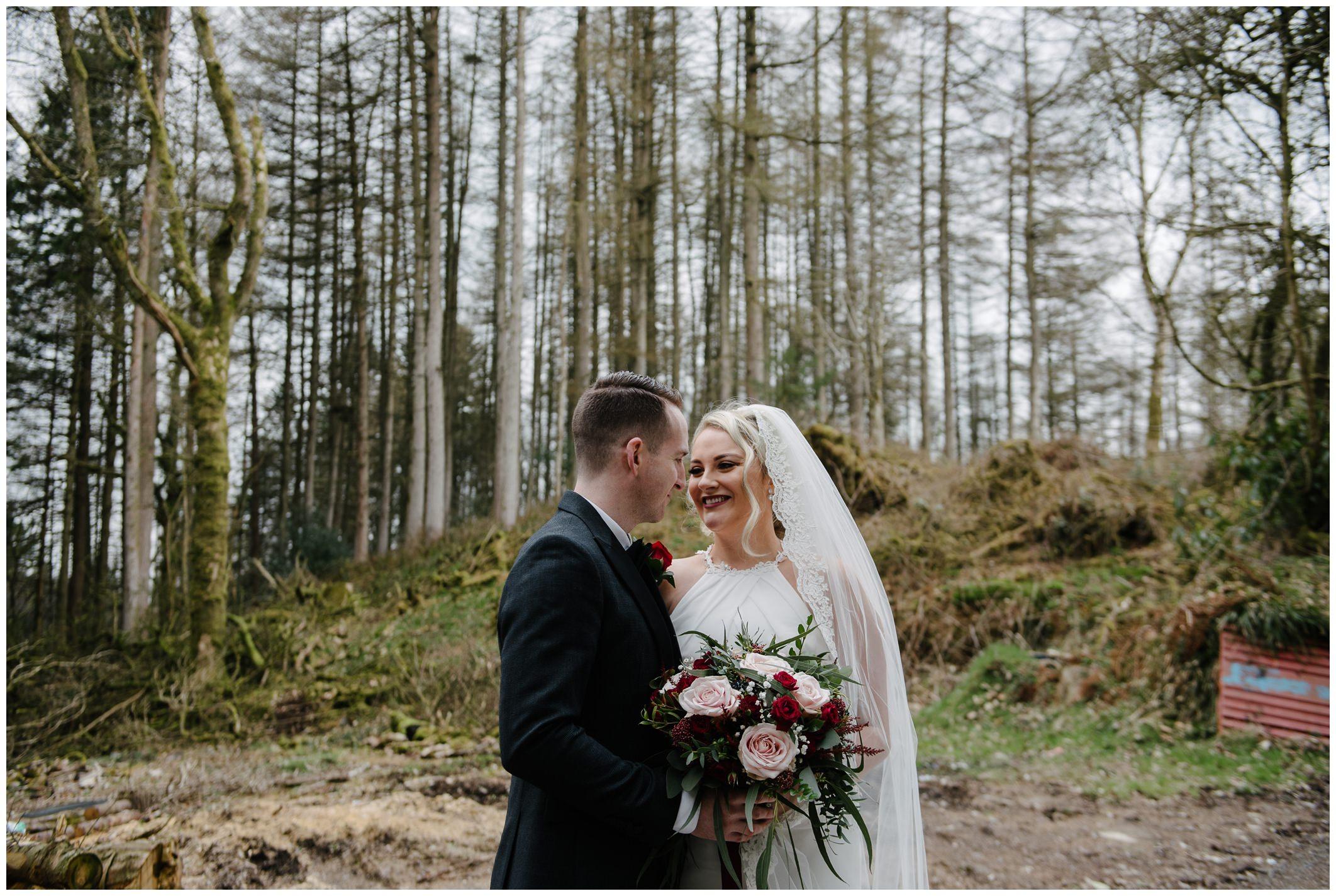 silver_tassie_wedding_jude_browne_photography_0065.jpg