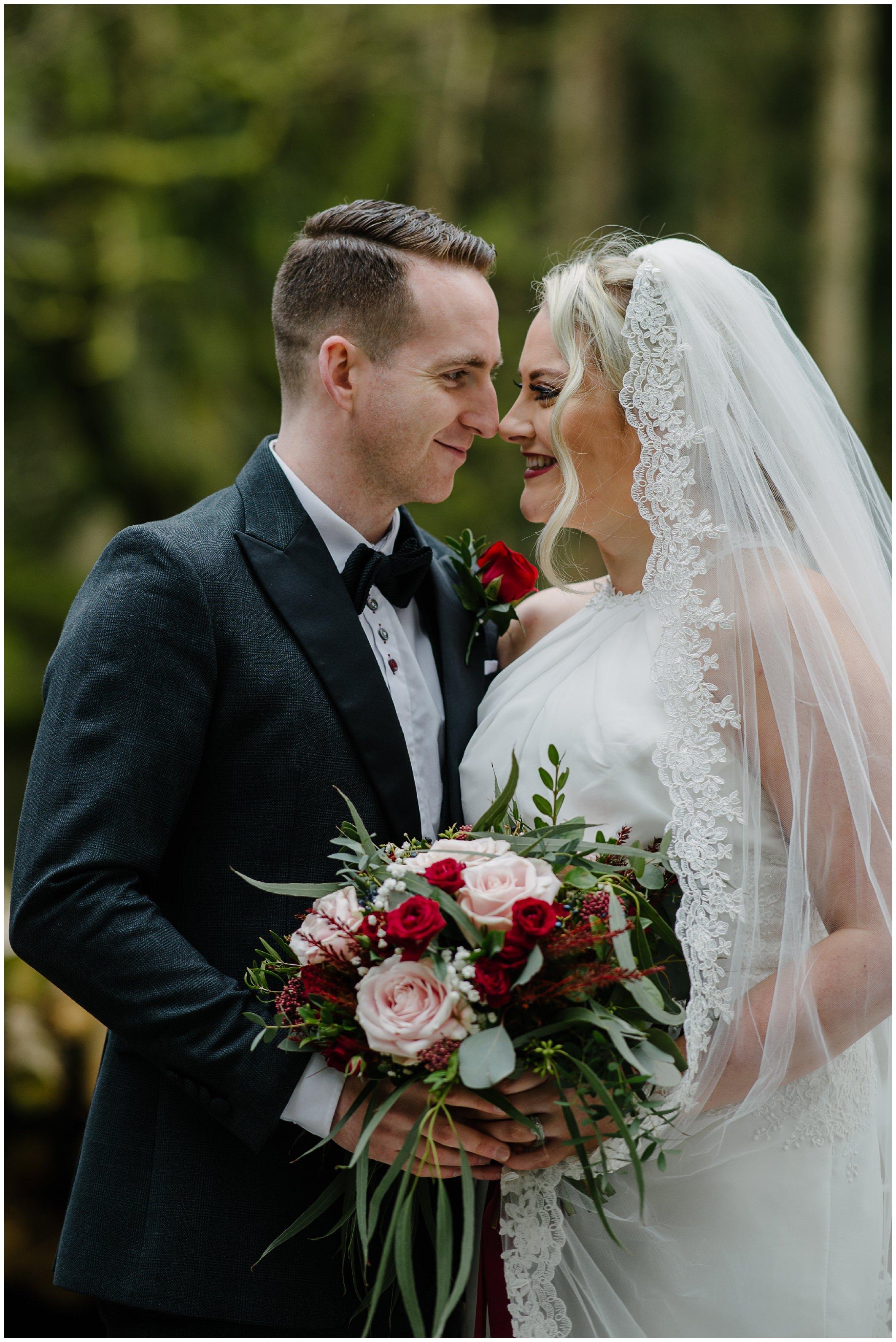 silver_tassie_wedding_jude_browne_photography_0064.jpg
