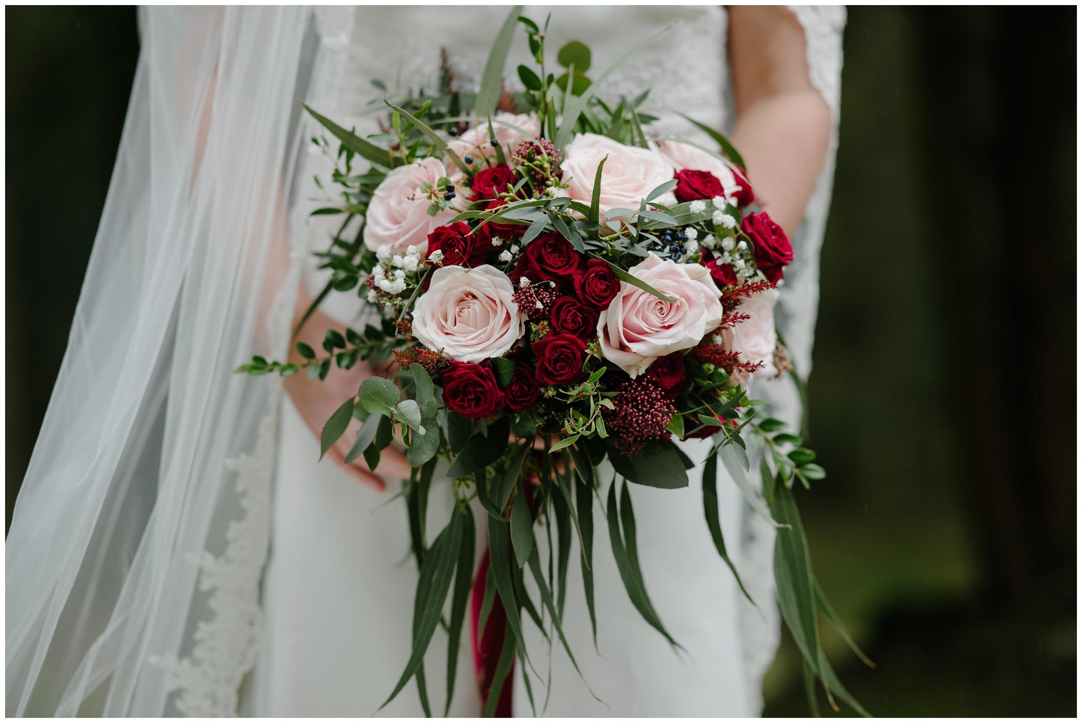 silver_tassie_wedding_jude_browne_photography_0069.jpg