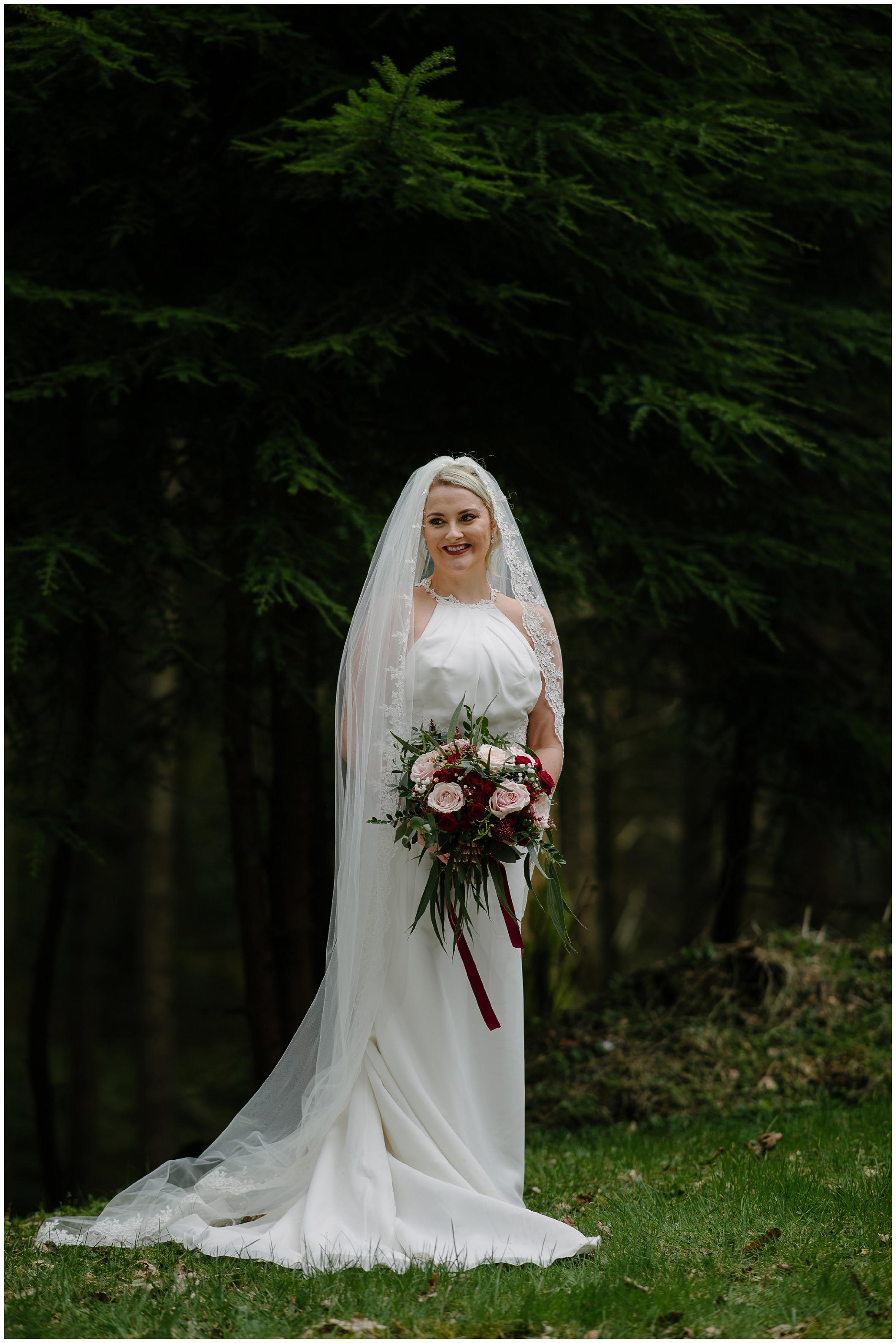 silver_tassie_wedding_jude_browne_photography_0070.jpg