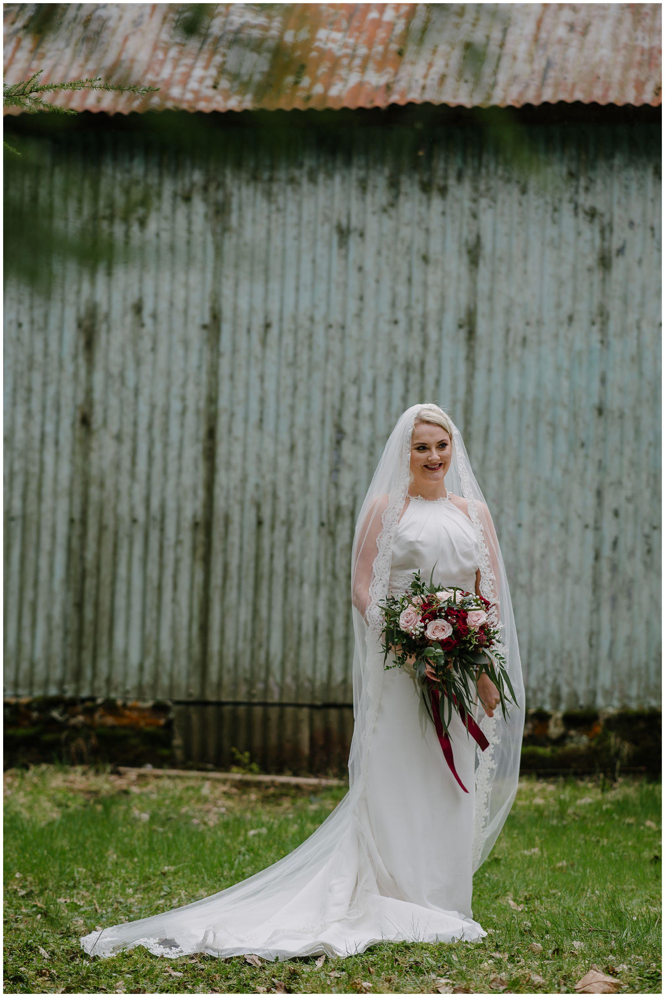 silver_tassie_wedding_jude_browne_photography_0071.jpg