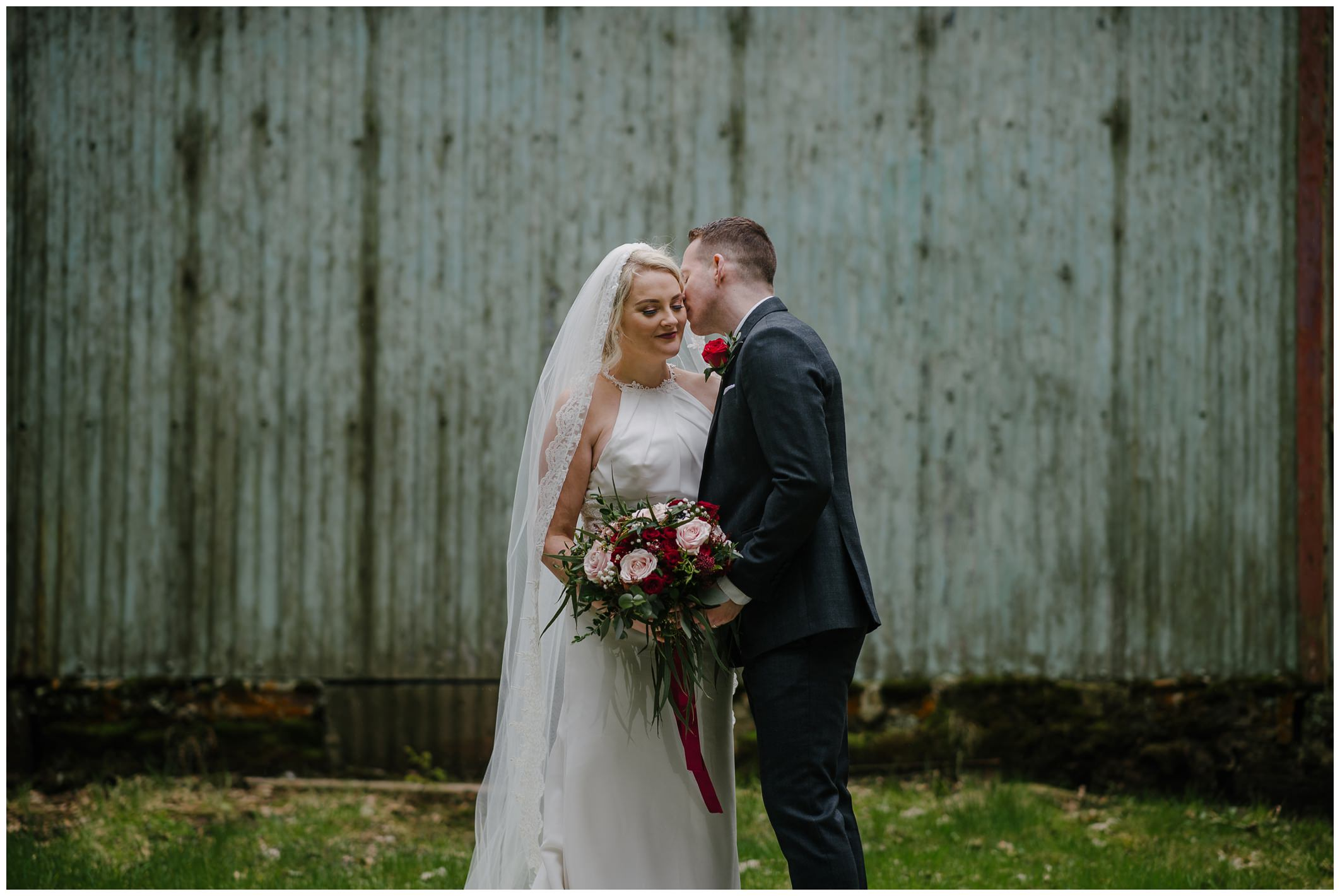 silver_tassie_wedding_jude_browne_photography_0073.jpg
