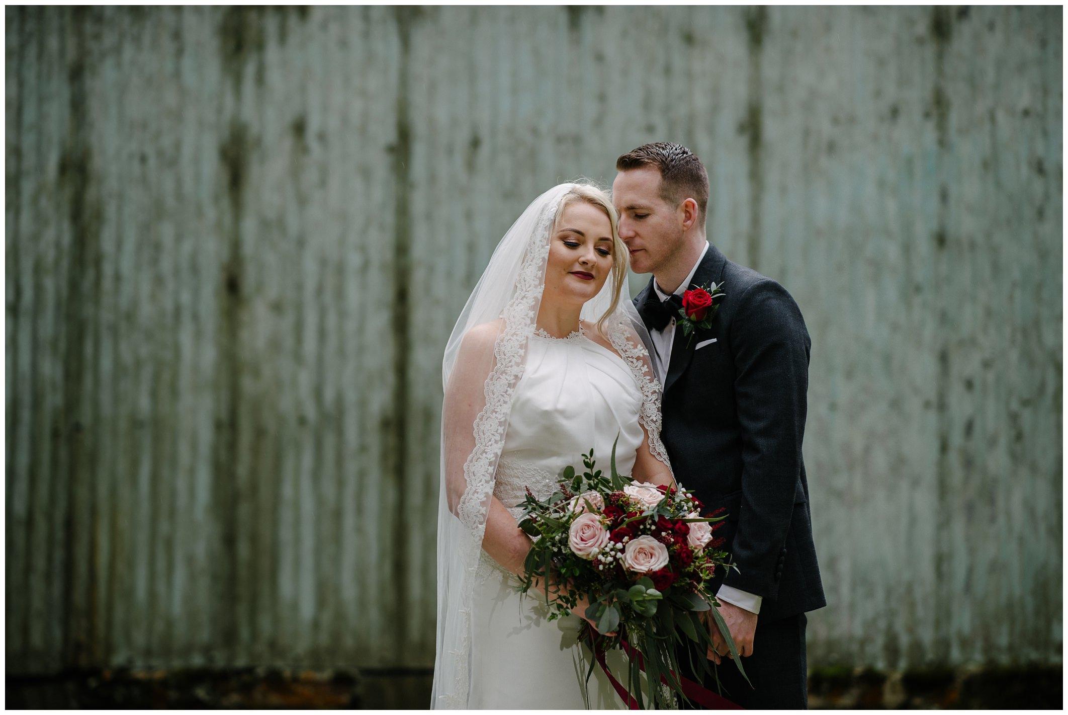 silver_tassie_wedding_jude_browne_photography_0074.jpg