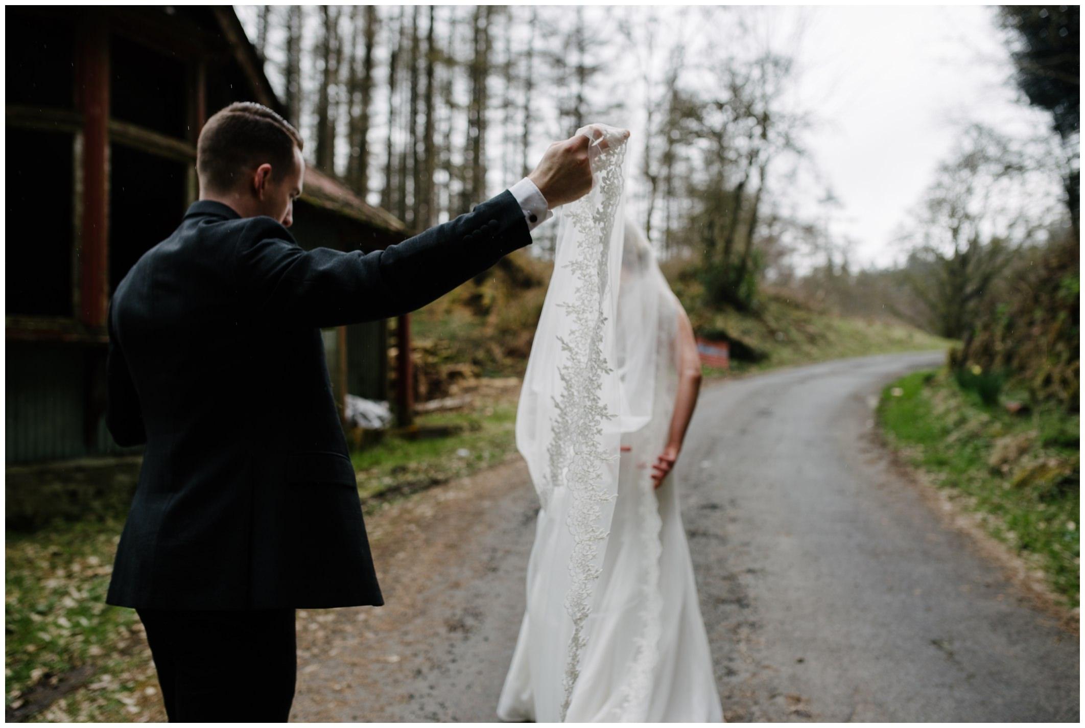 silver_tassie_wedding_jude_browne_photography_0075.jpg