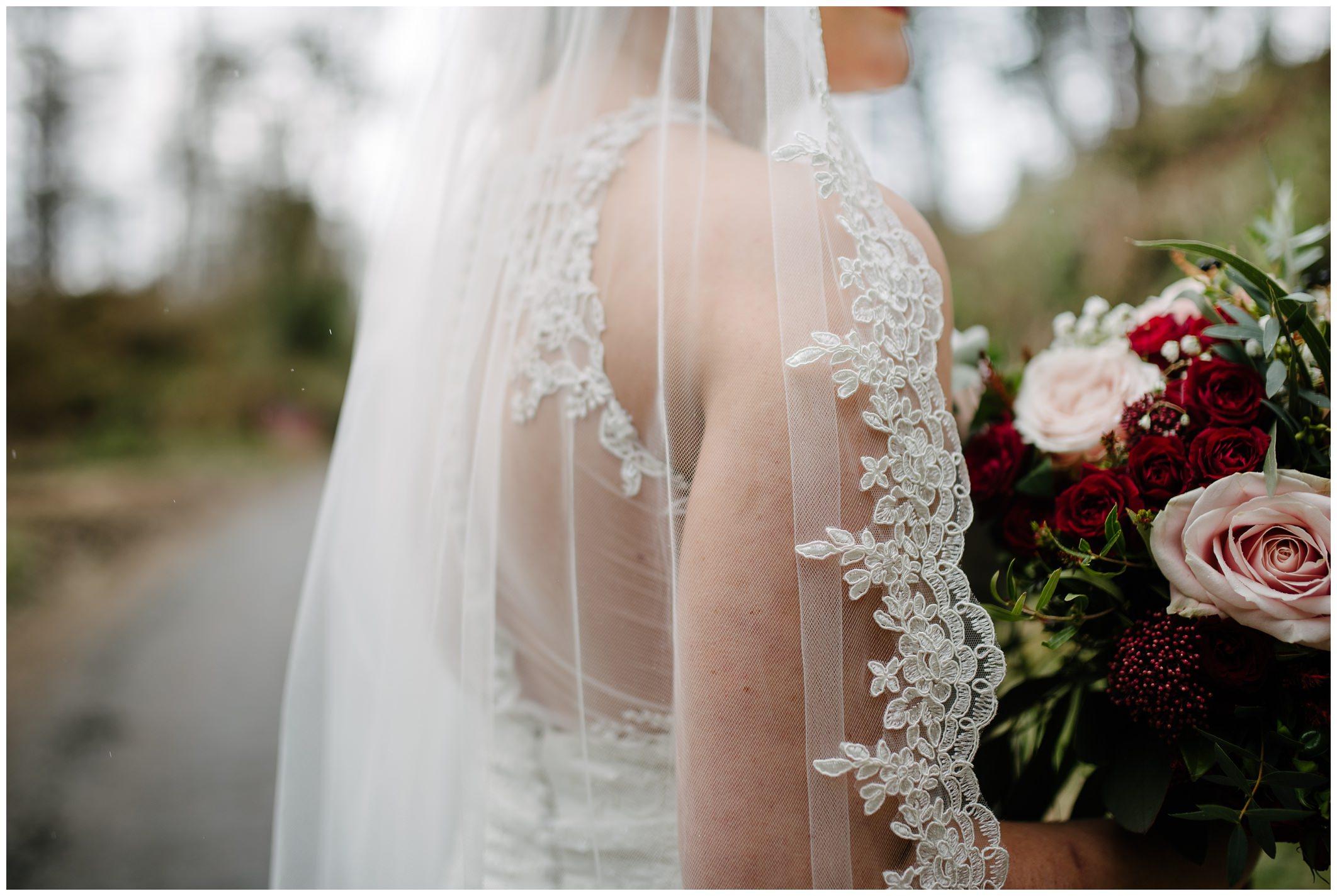 silver_tassie_wedding_jude_browne_photography_0077.jpg