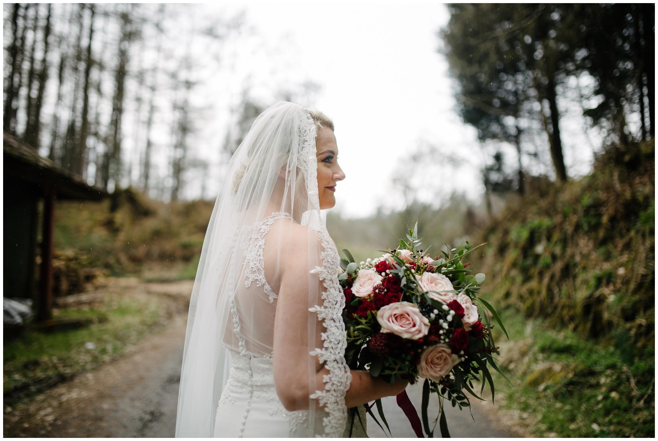 silver_tassie_wedding_jude_browne_photography_0076.jpg