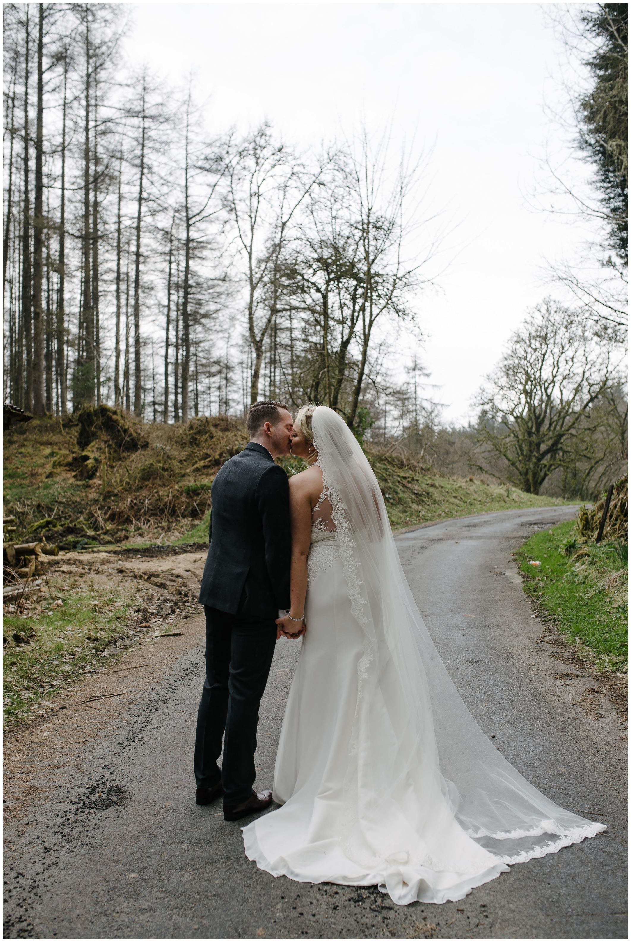 silver_tassie_wedding_jude_browne_photography_0078.jpg