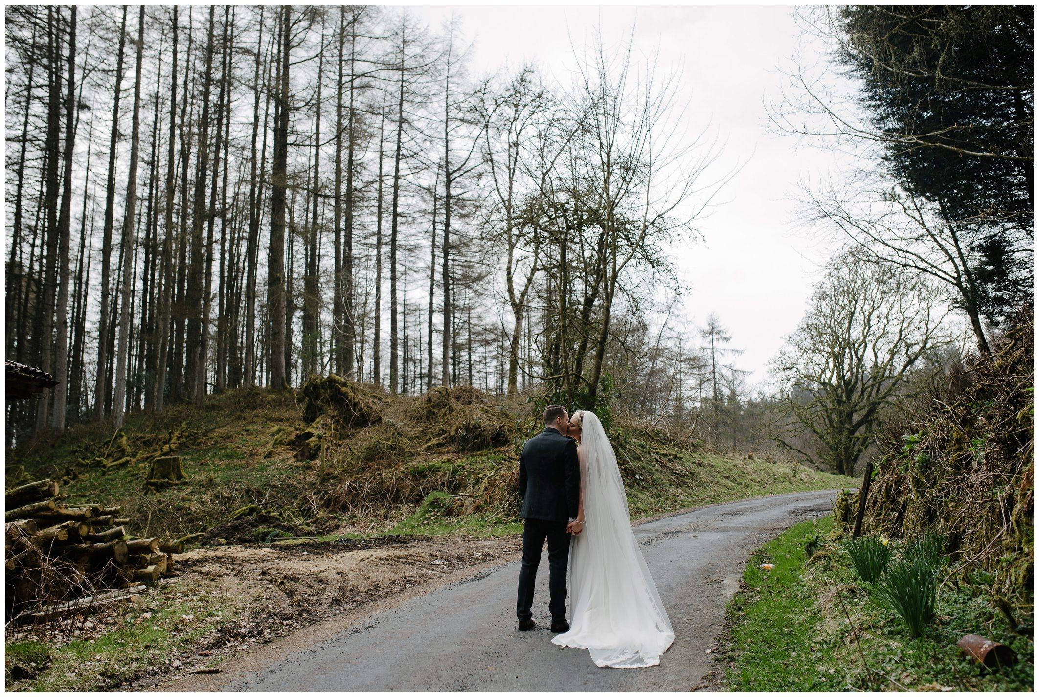 silver_tassie_wedding_jude_browne_photography_0080.jpg