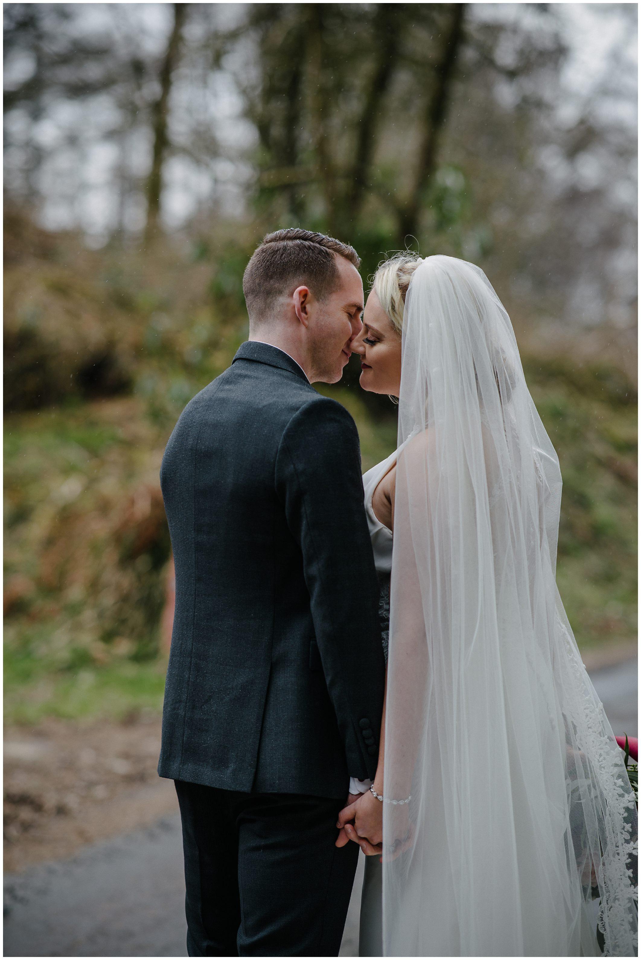 silver_tassie_wedding_jude_browne_photography_0081.jpg