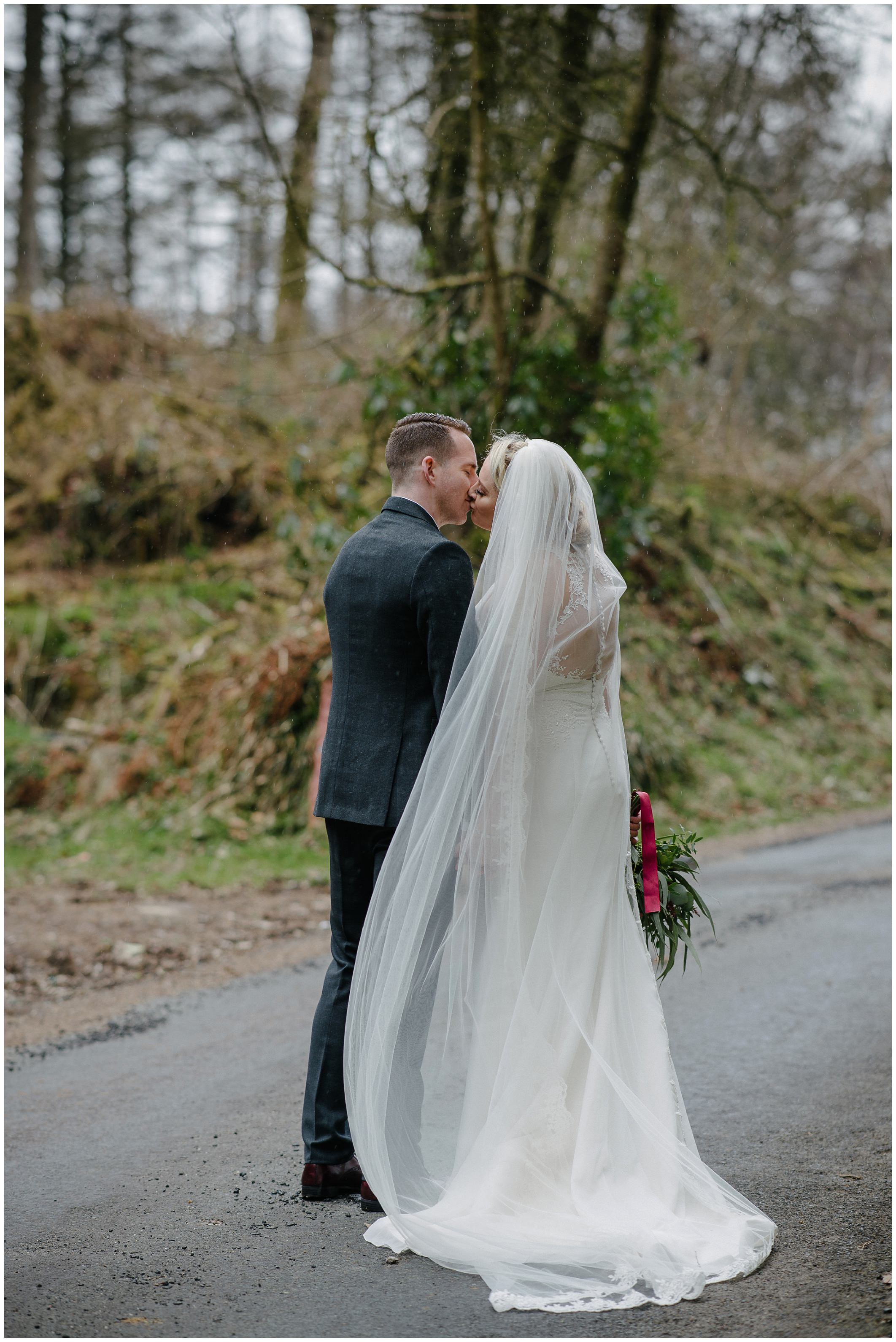 silver_tassie_wedding_jude_browne_photography_0082.jpg
