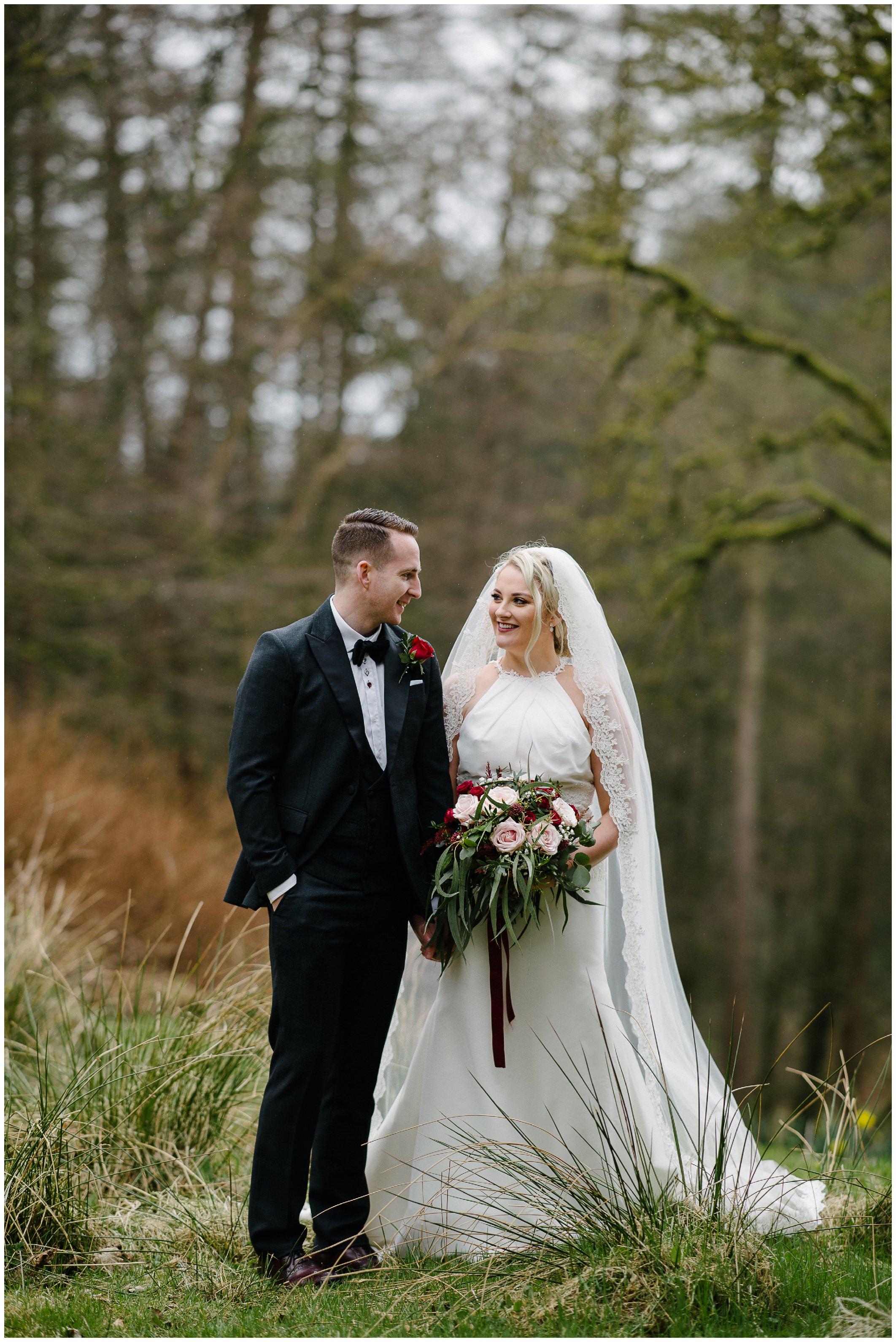 silver_tassie_wedding_jude_browne_photography_0083.jpg