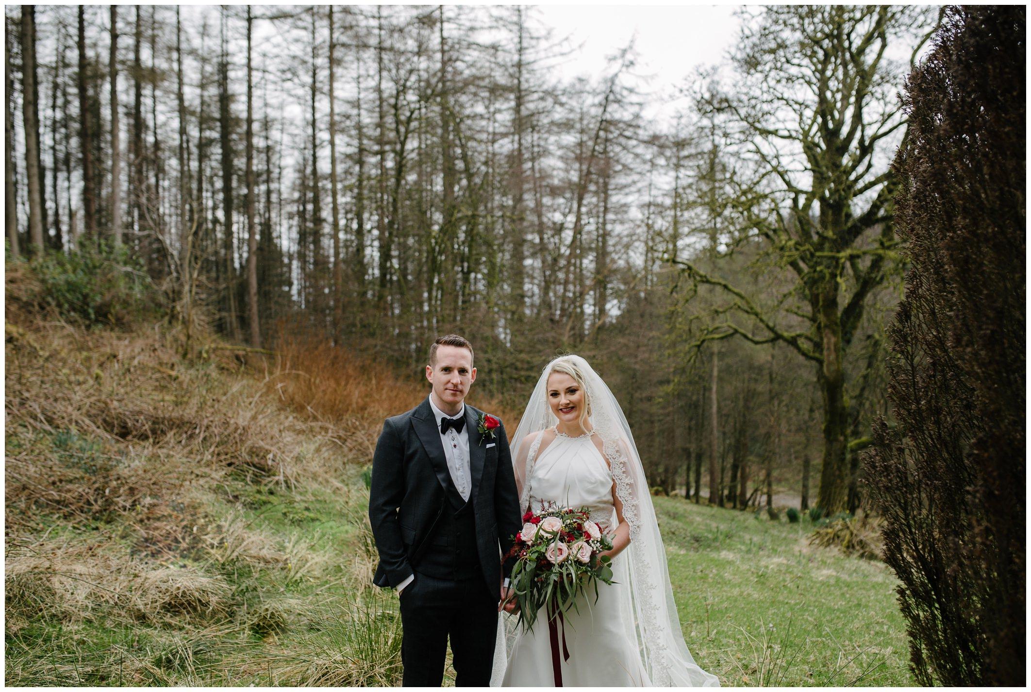 silver_tassie_wedding_jude_browne_photography_0084.jpg