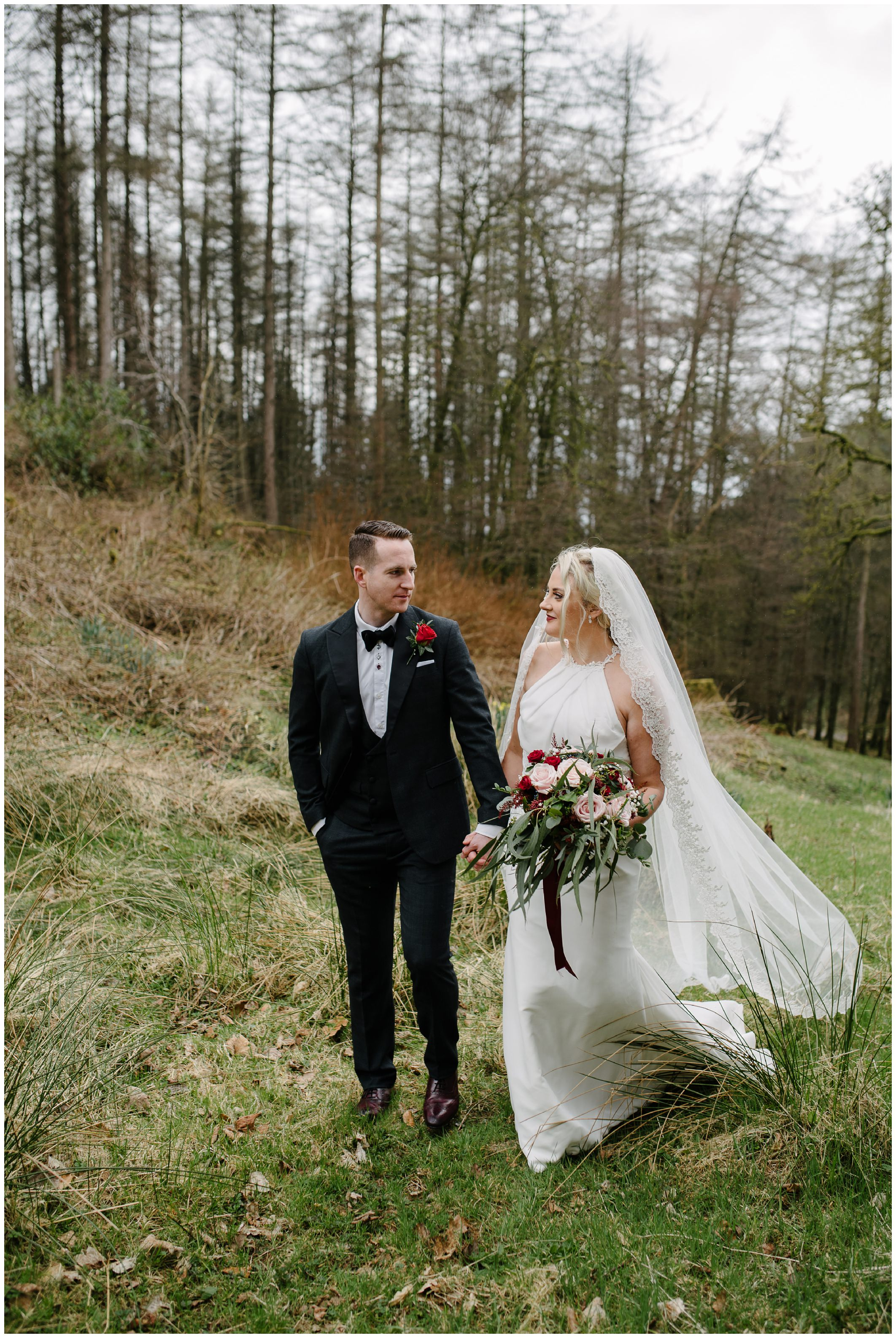 silver_tassie_wedding_jude_browne_photography_0085.jpg